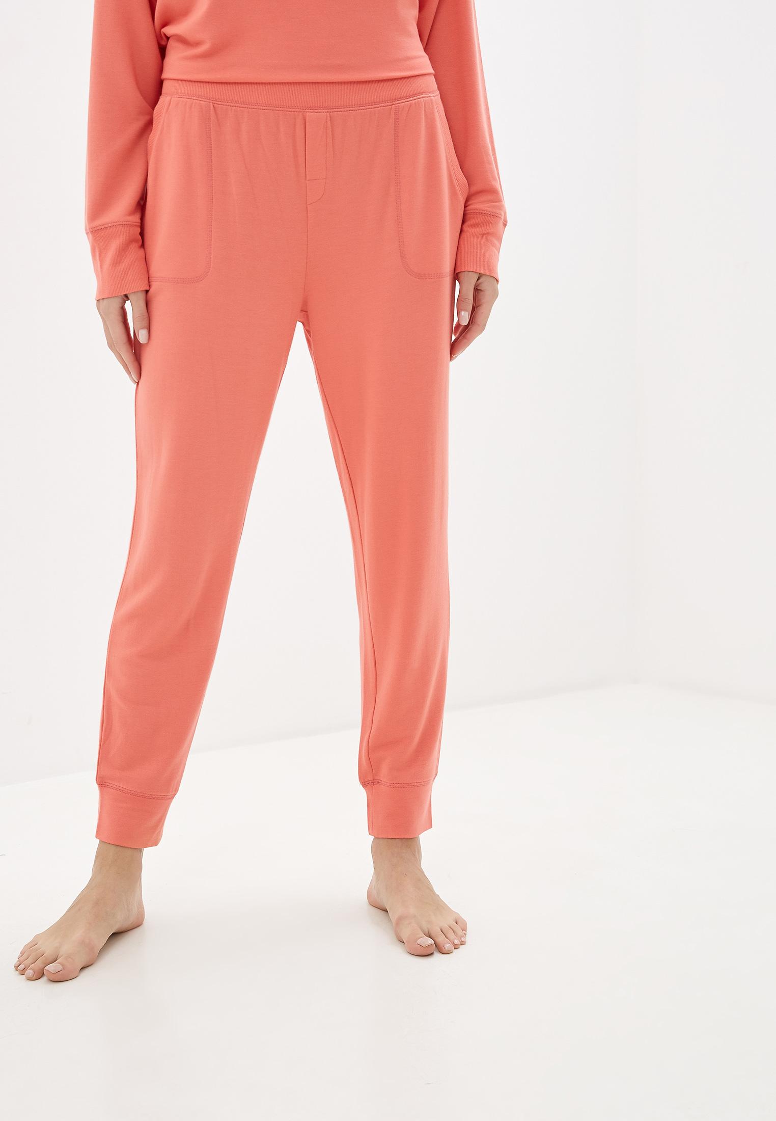 Женские домашние брюки Gap 490776