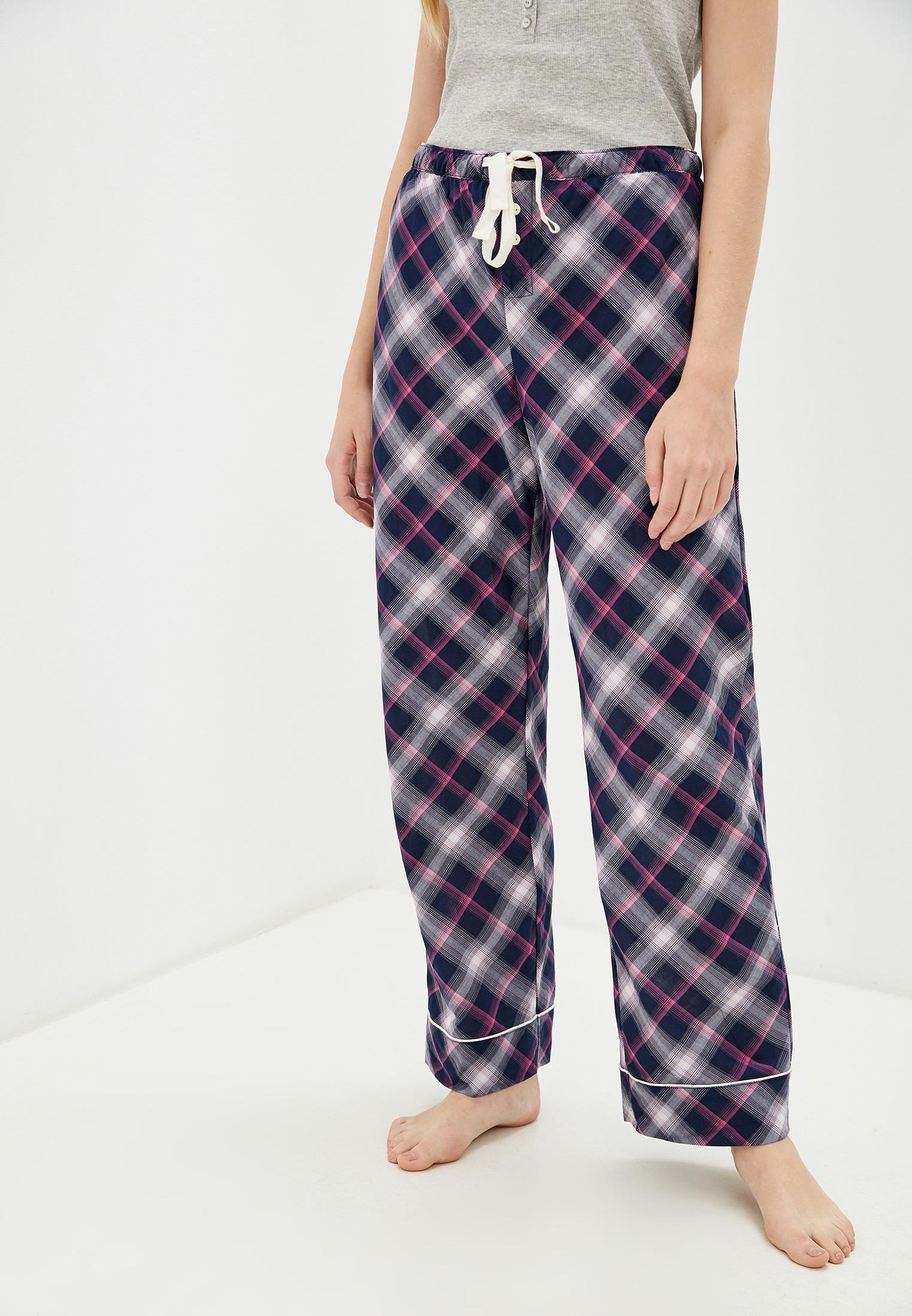 Женские домашние брюки Gap 490778