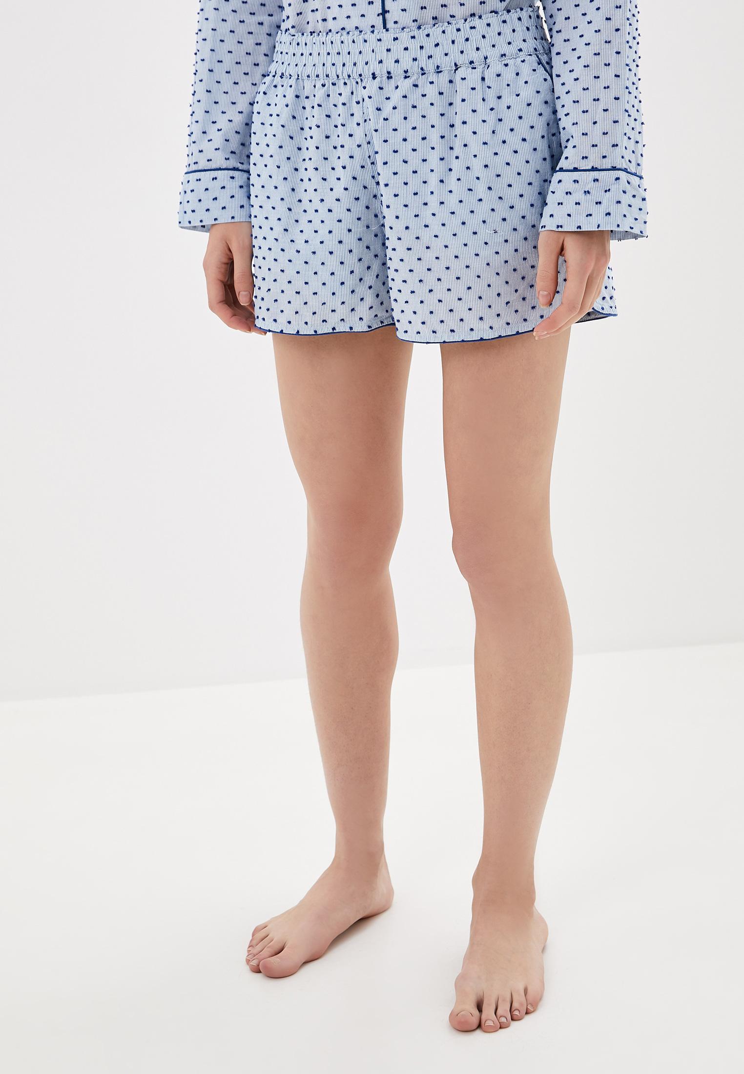Женские домашние брюки Gap 490783