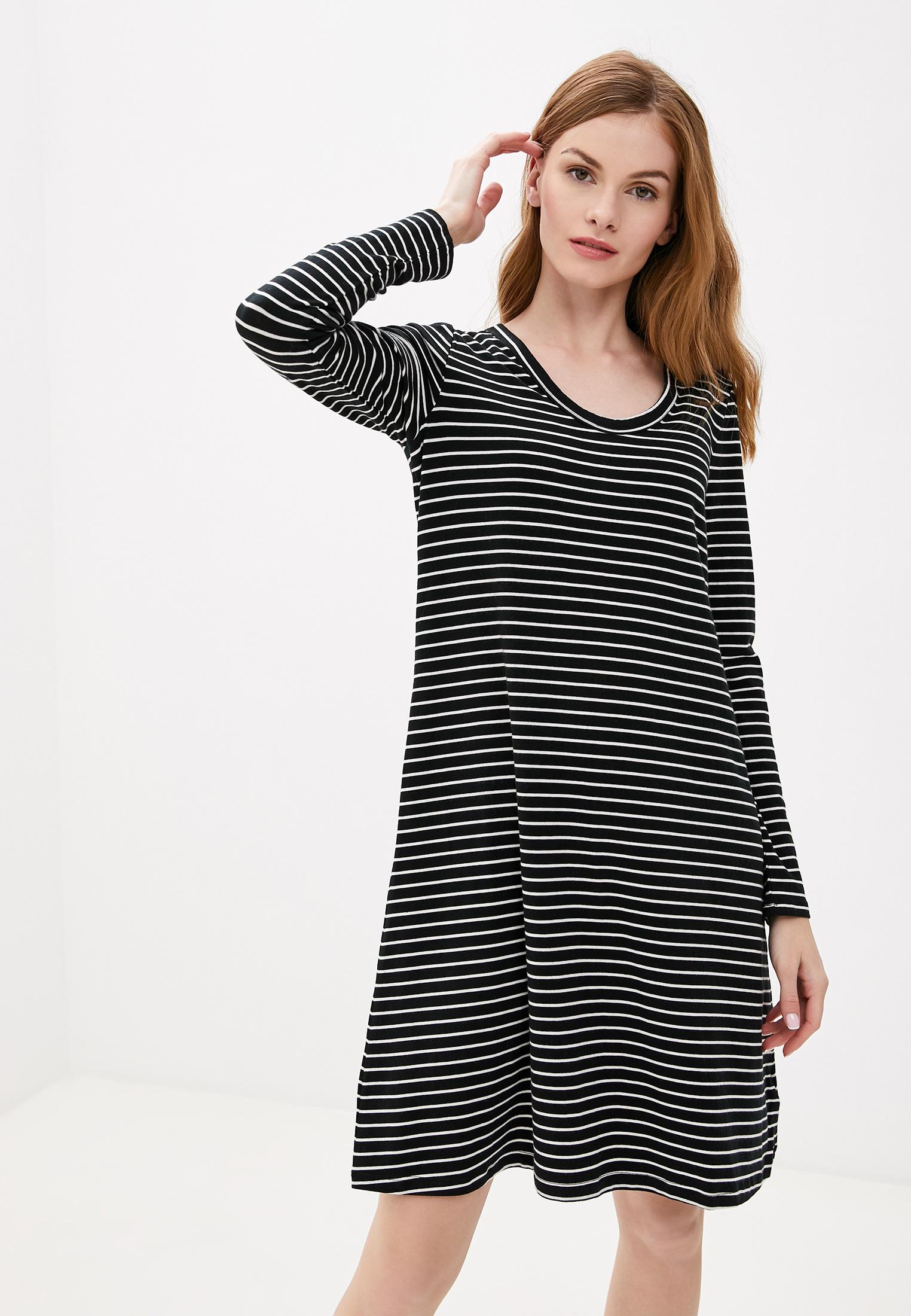 Повседневное платье Gap 493698