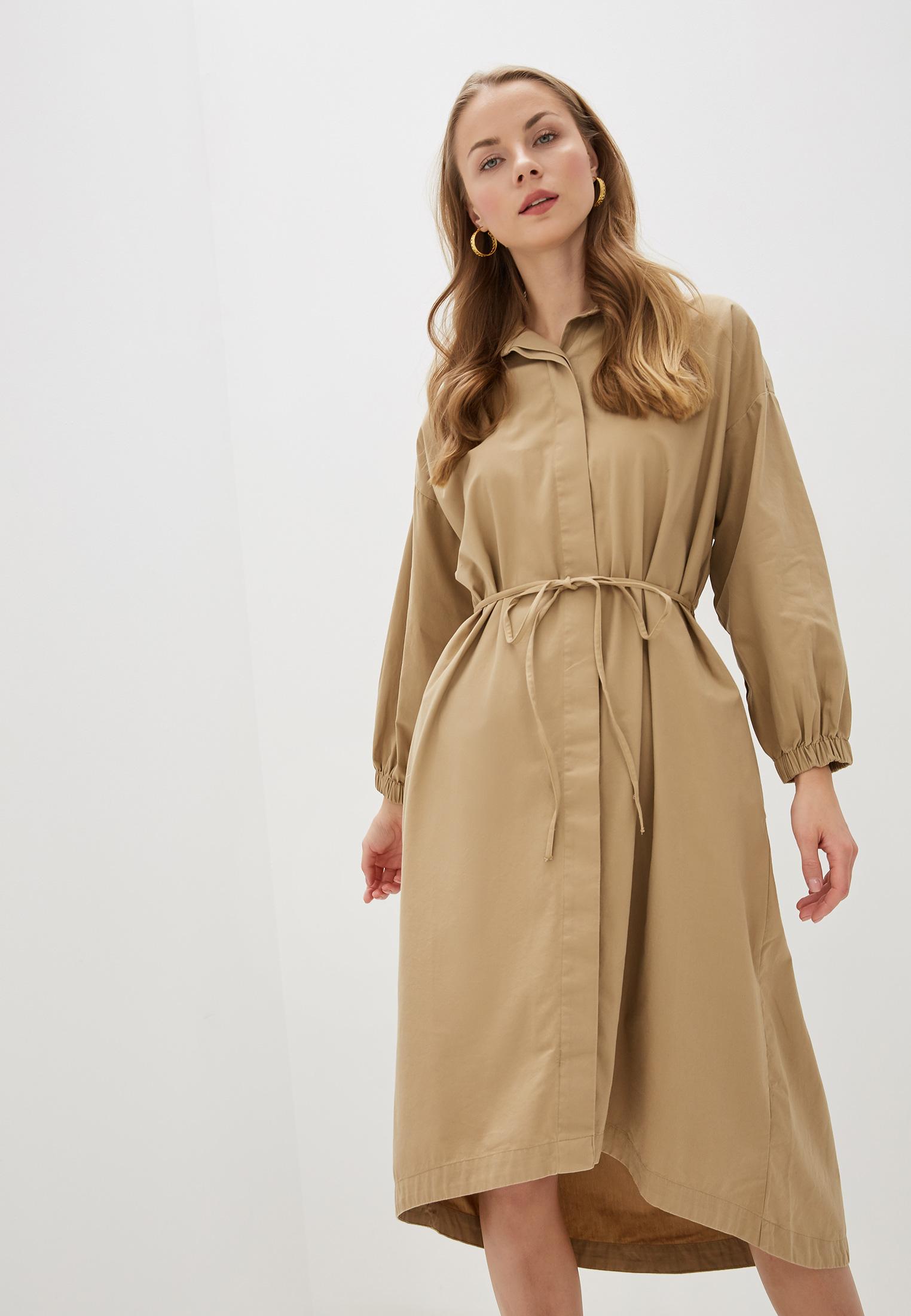 Платье Gap 493770