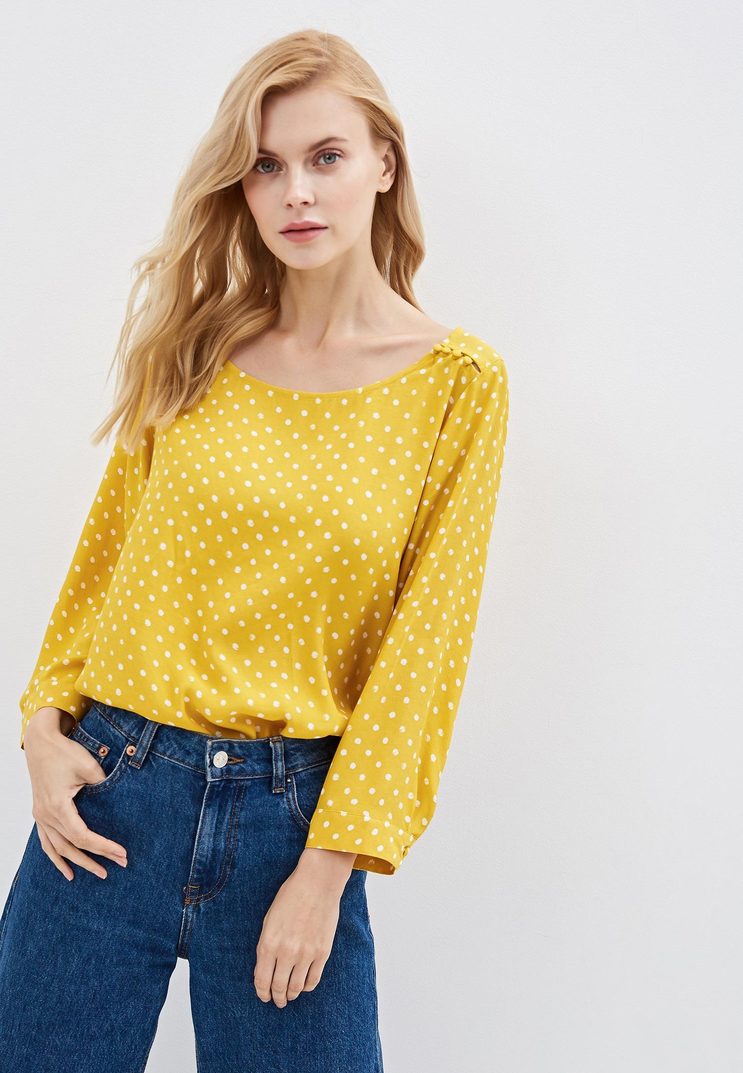 Блуза Gap 494783