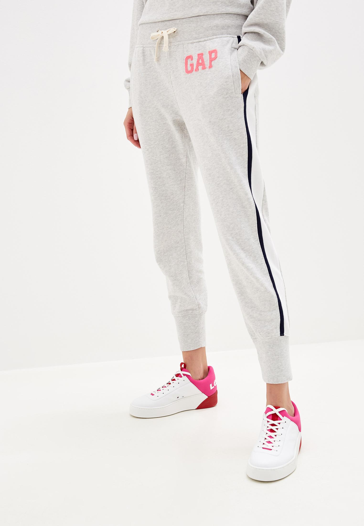 Женские спортивные брюки Gap (ГЭП) 495414