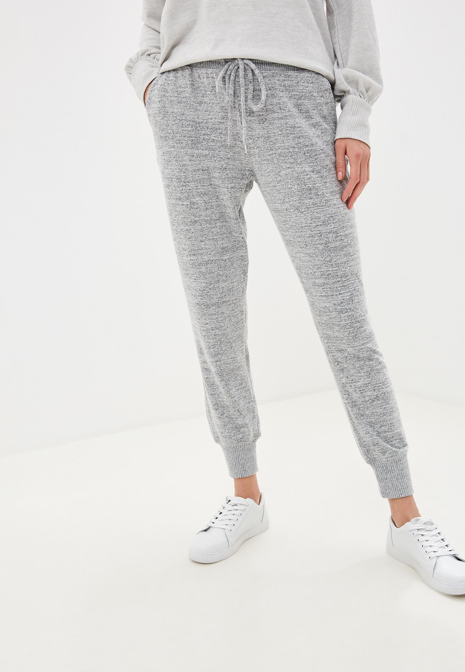 Женские спортивные брюки Gap (ГЭП) 499141