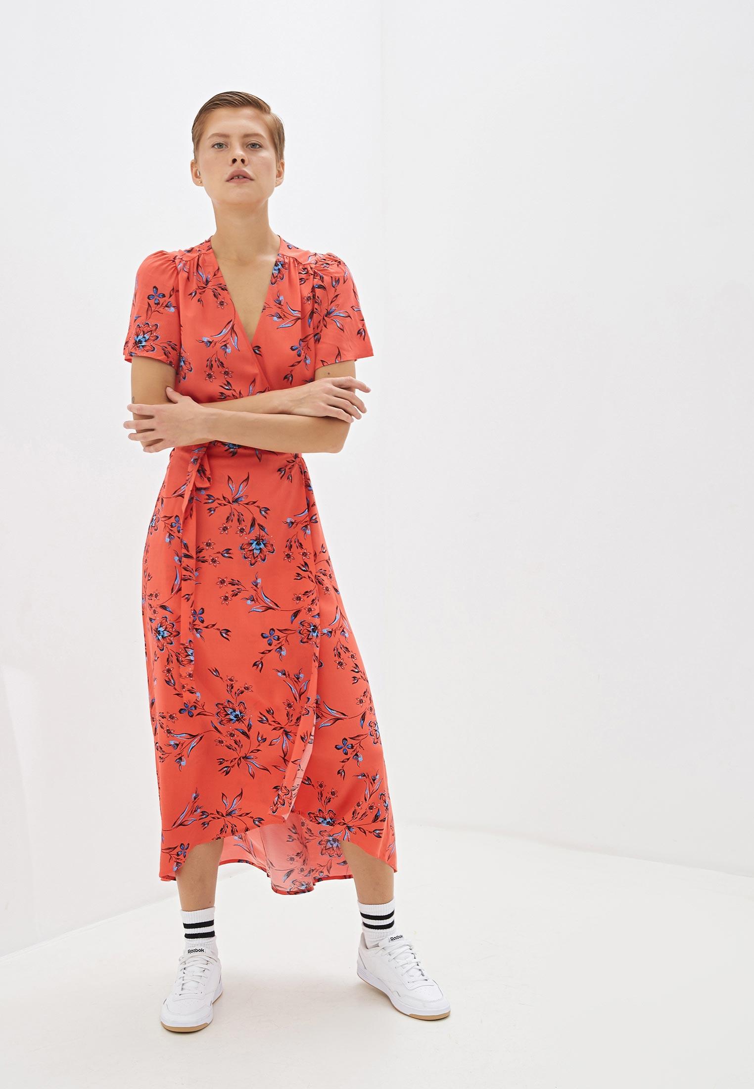 Платье Gap 499325