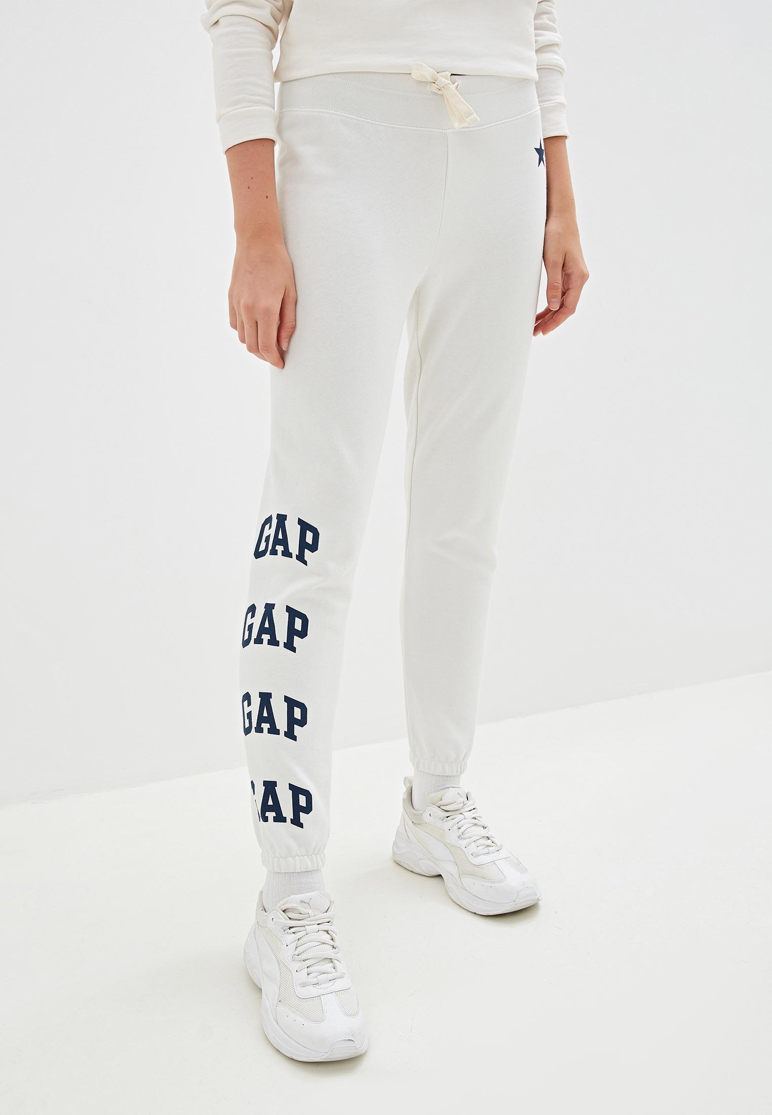 Женские спортивные брюки Gap 499512