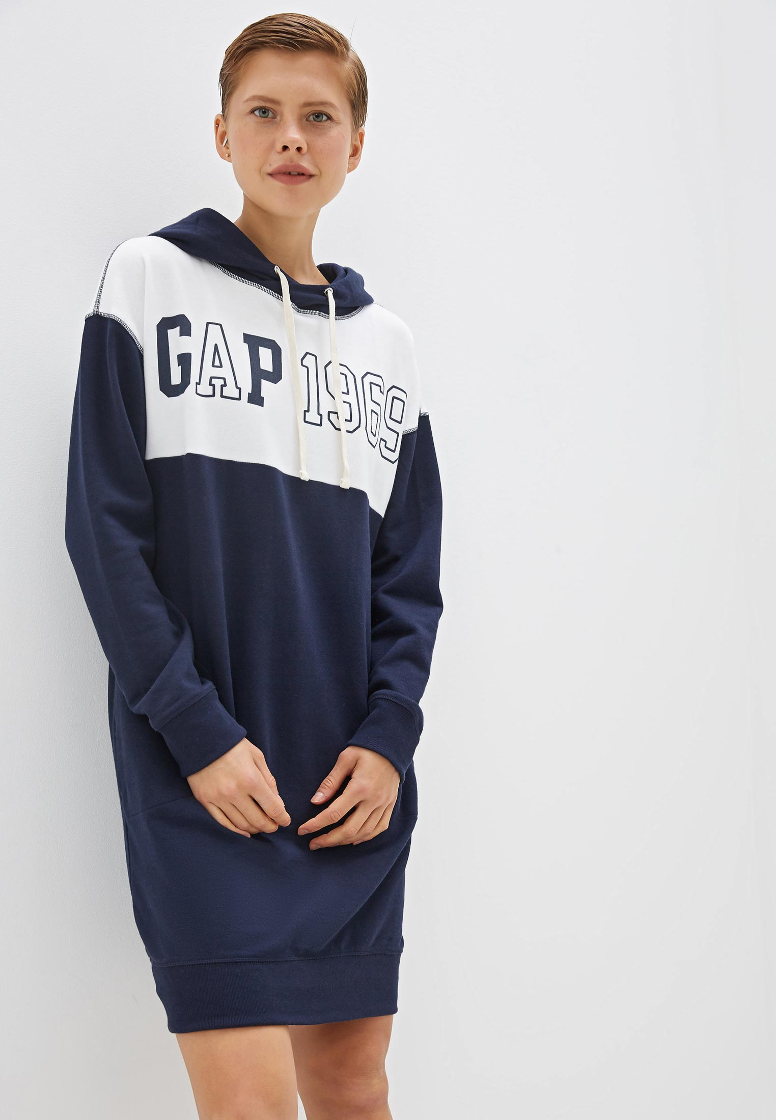 Платье Gap 499688