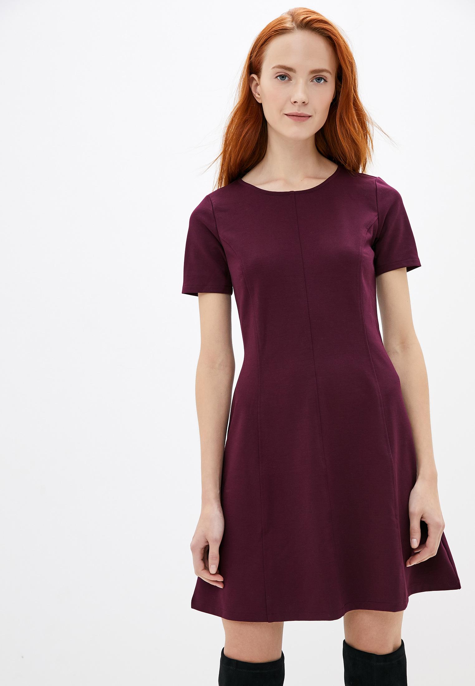 Платье Gap 493678