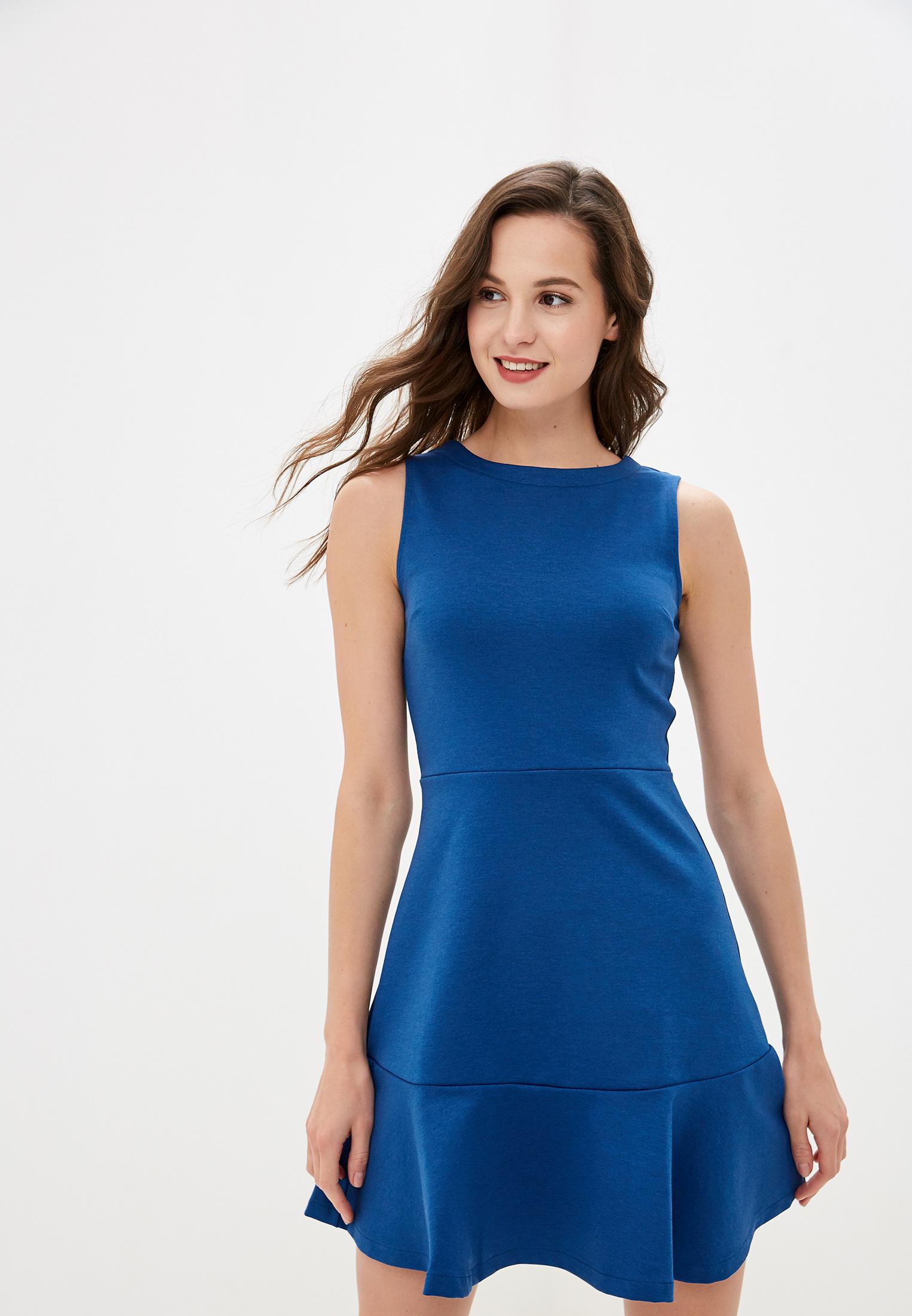 Платье Gap 493711