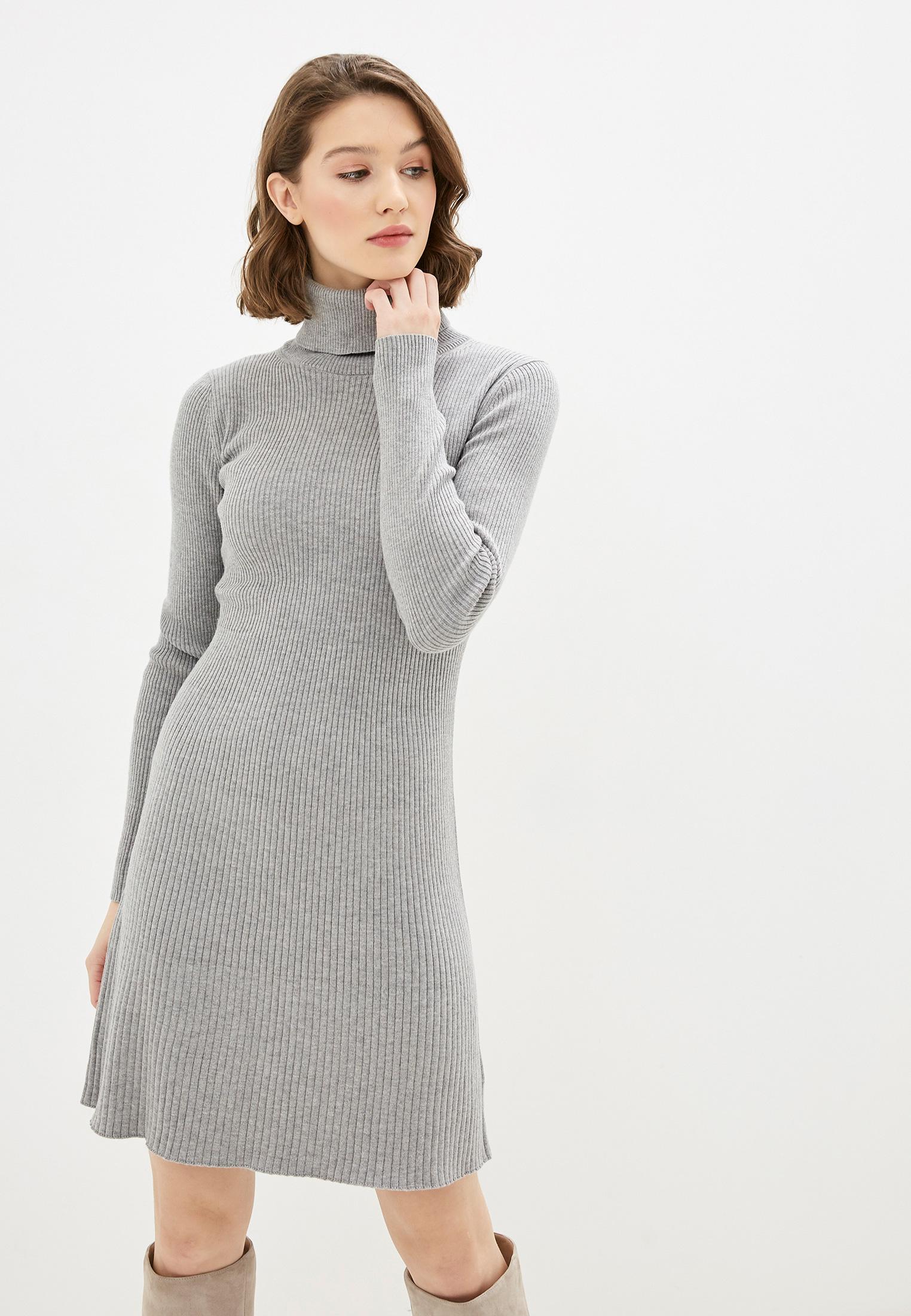 Вязаное платье Gap (ГЭП) 517090