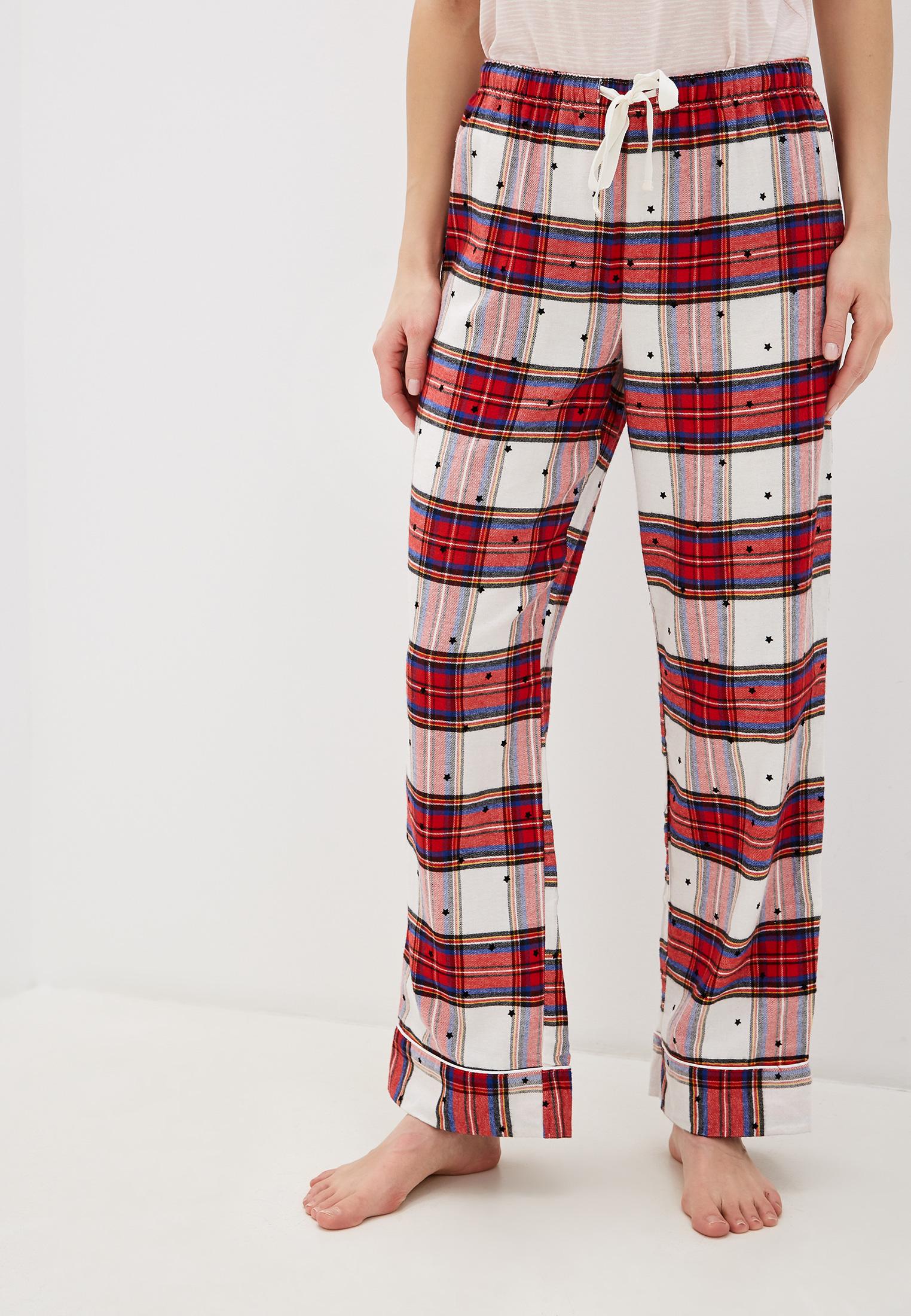 Женские домашние брюки Gap 517313
