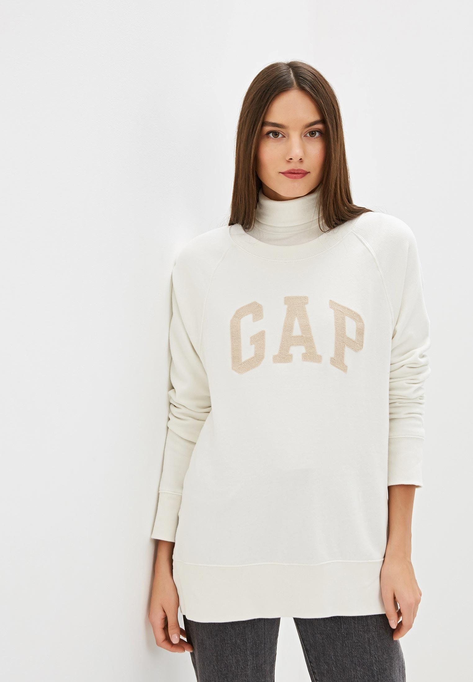 Женские свитшоты Gap (ГЭП) 526000