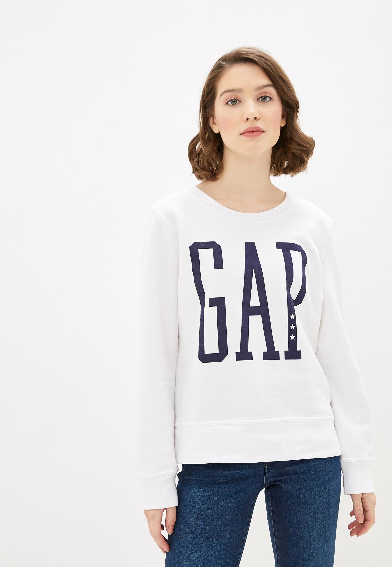 Женские свитшоты Gap (ГЭП) 526973