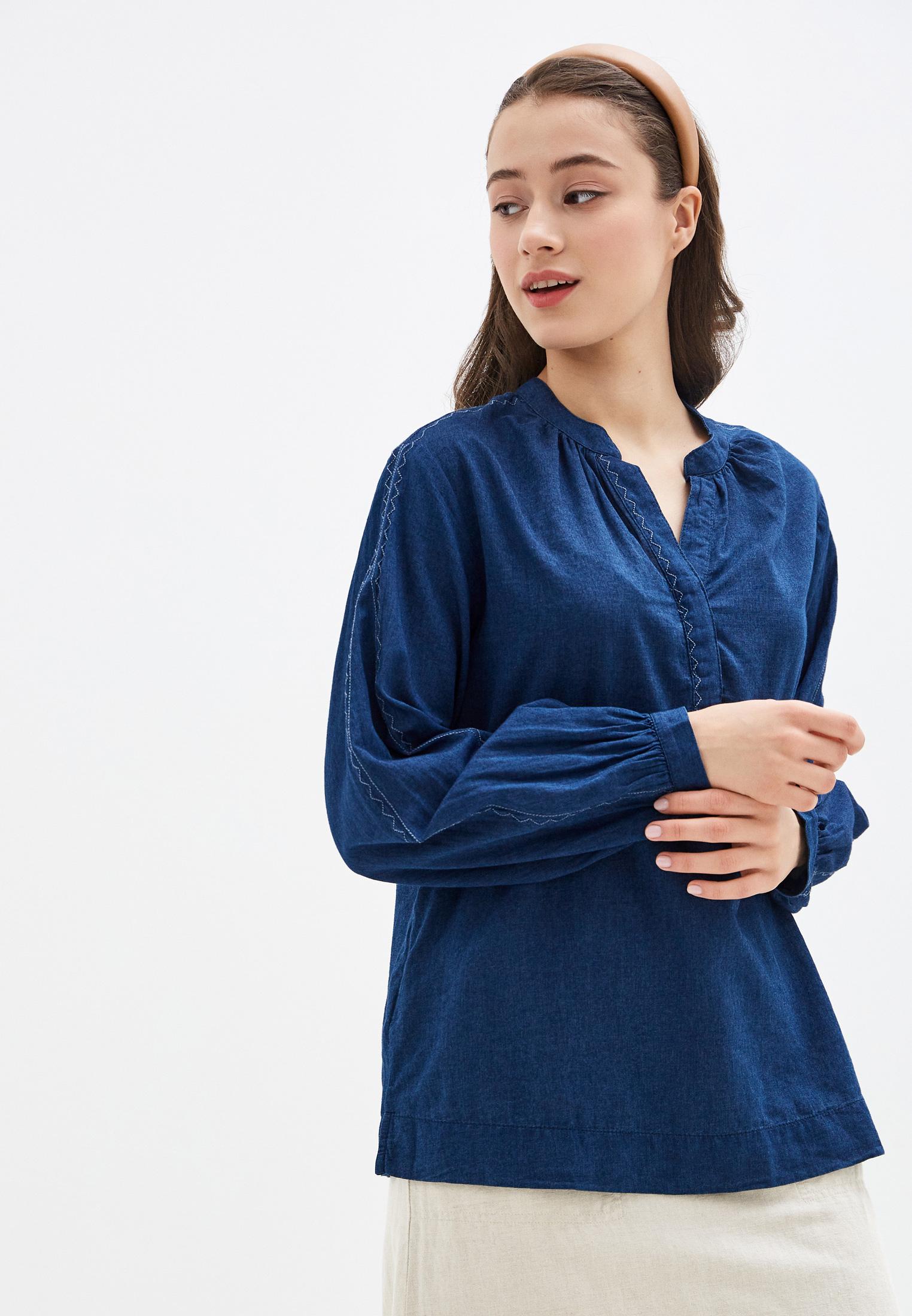 Блуза Gap 538961
