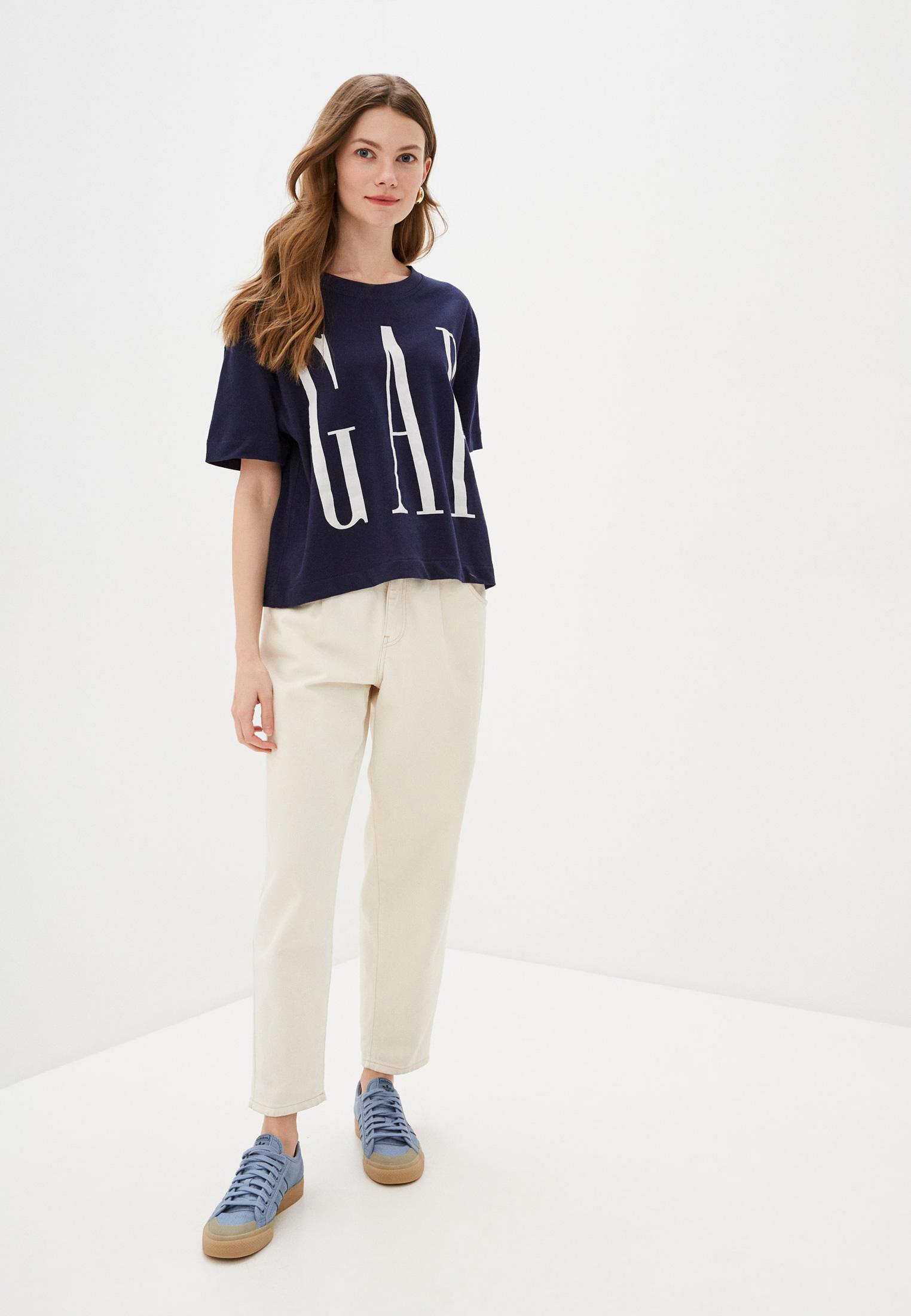 Топ 10 лучшие футболок для девочек подростков
