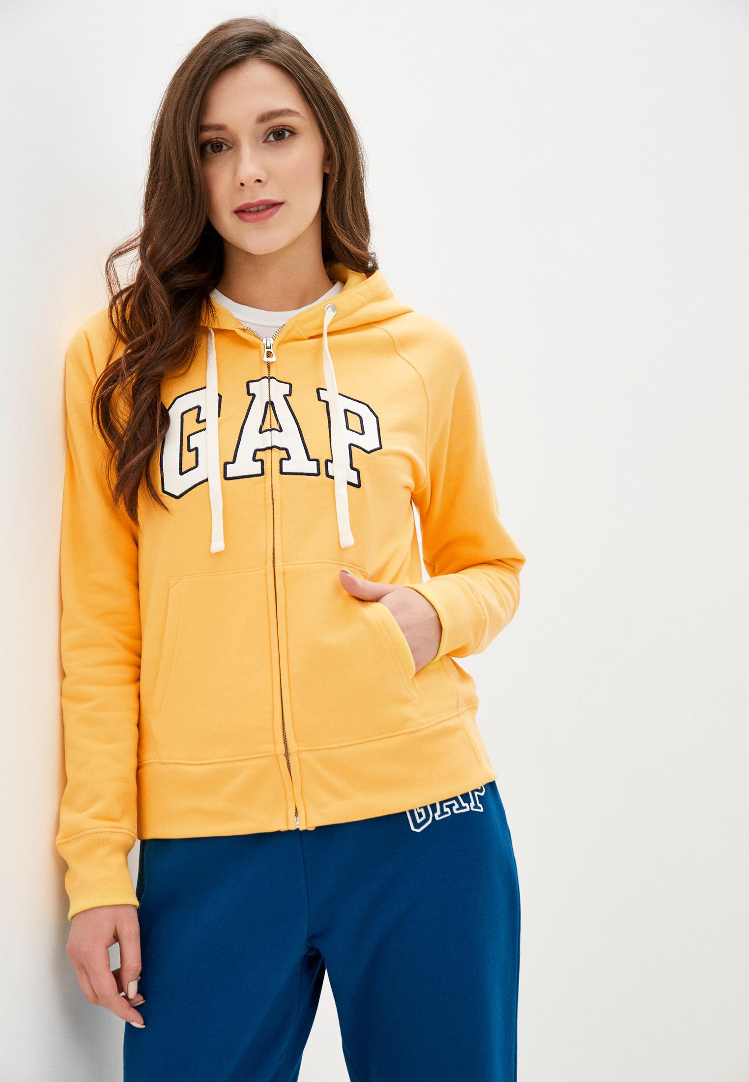 Толстовка Gap (ГЭП) 544863