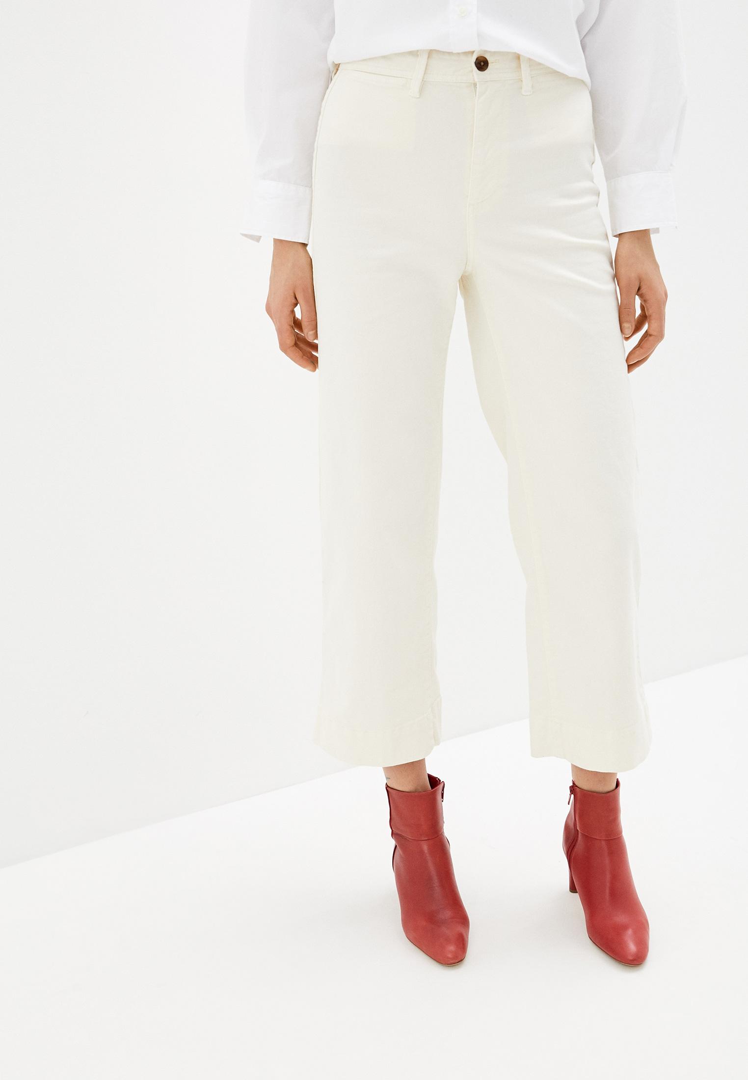 Широкие и расклешенные джинсы Gap 442191