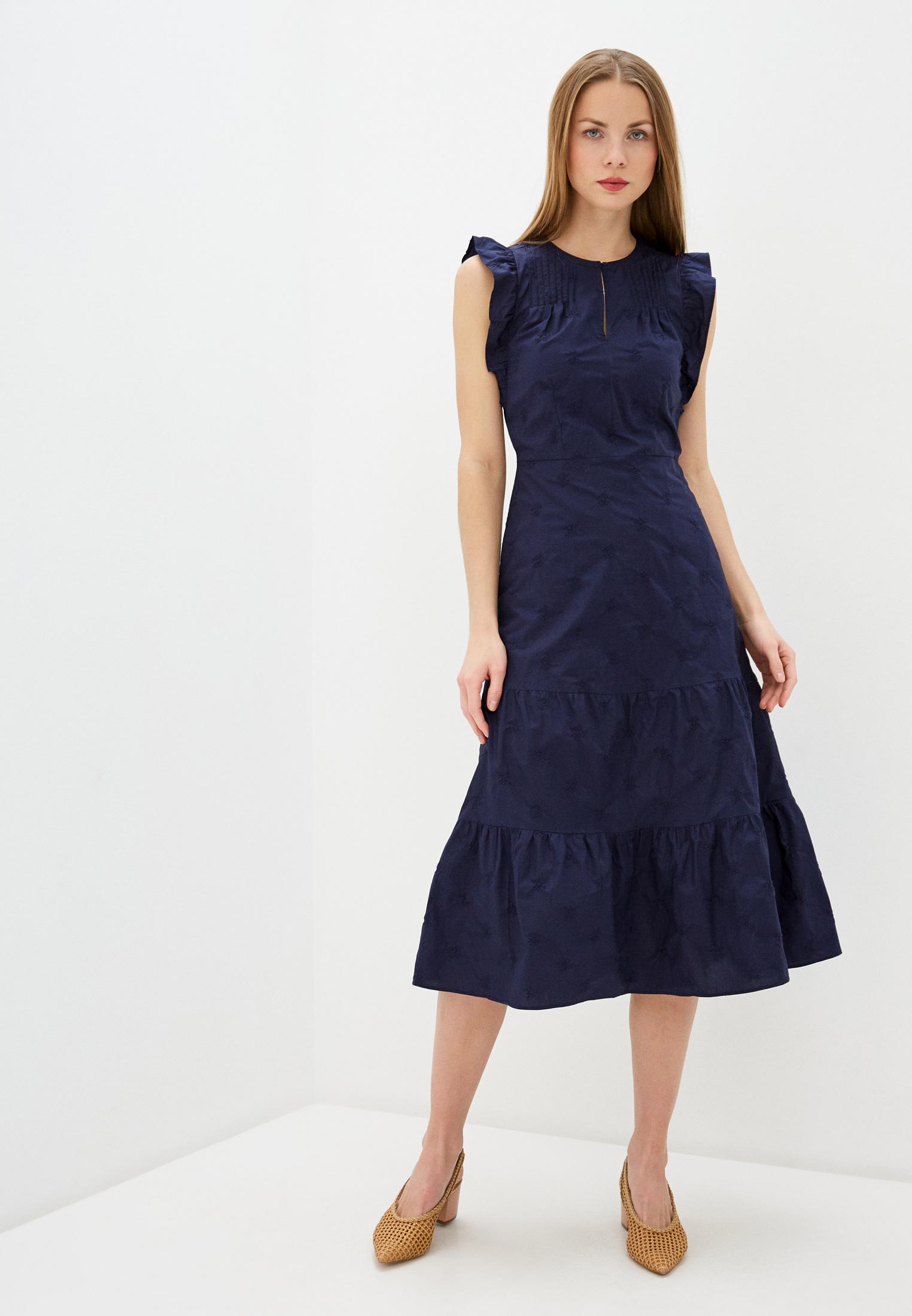 Платье Gap 541218
