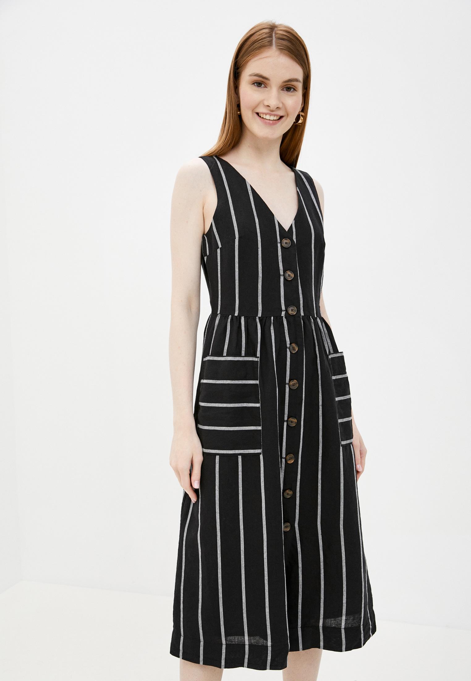 Платье Gap 541785