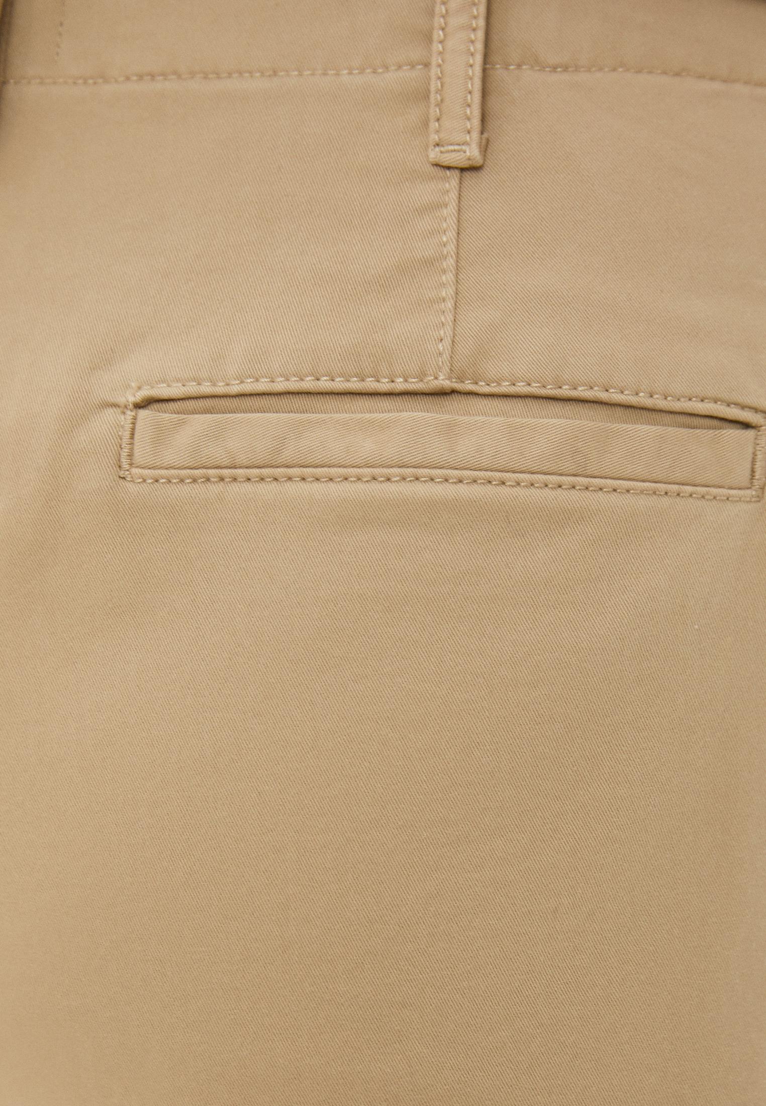 Женские шорты Gap 543274: изображение 4