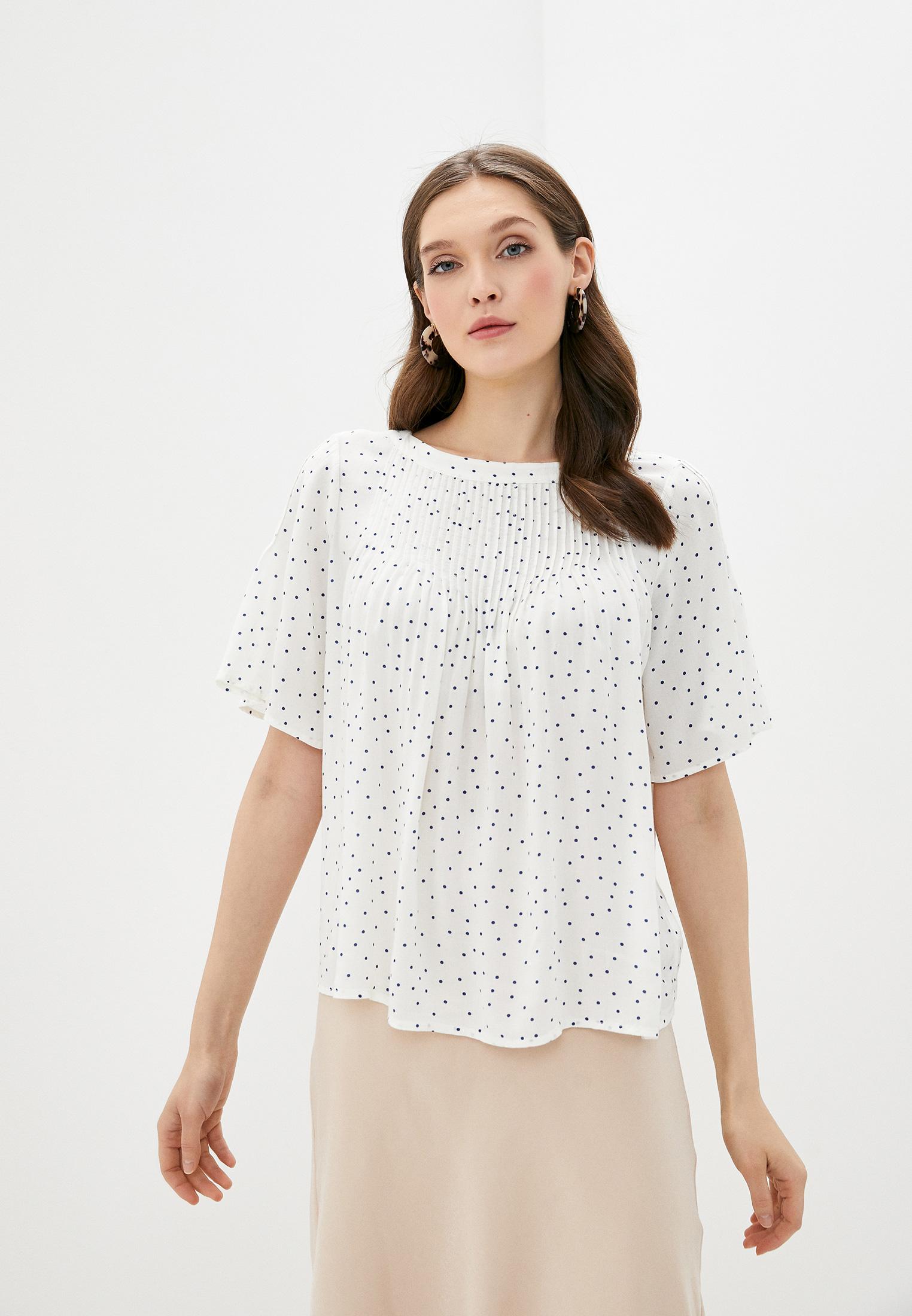 Блуза Gap 577904