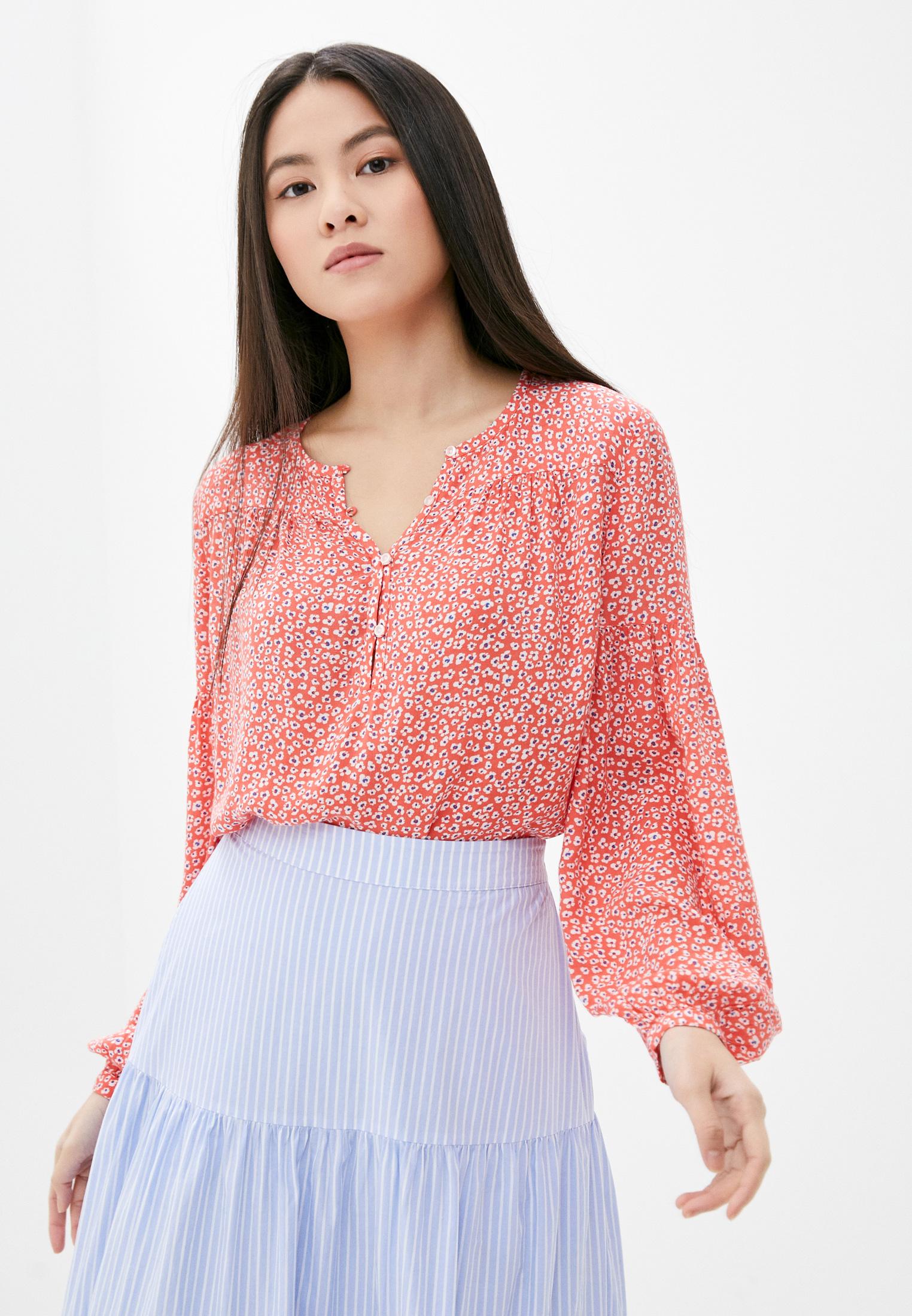 Блуза Gap 577906