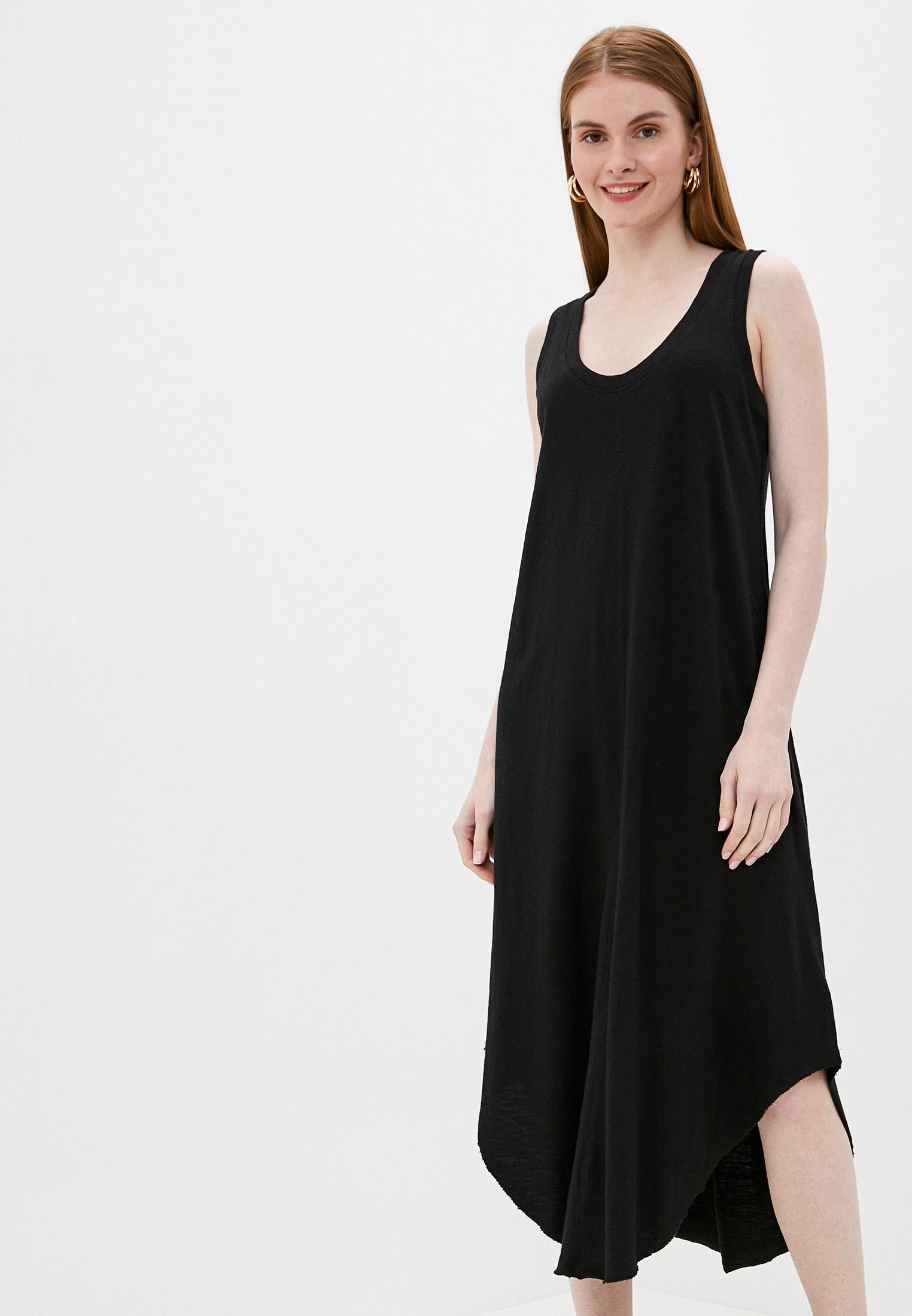 Платье Gap 583593