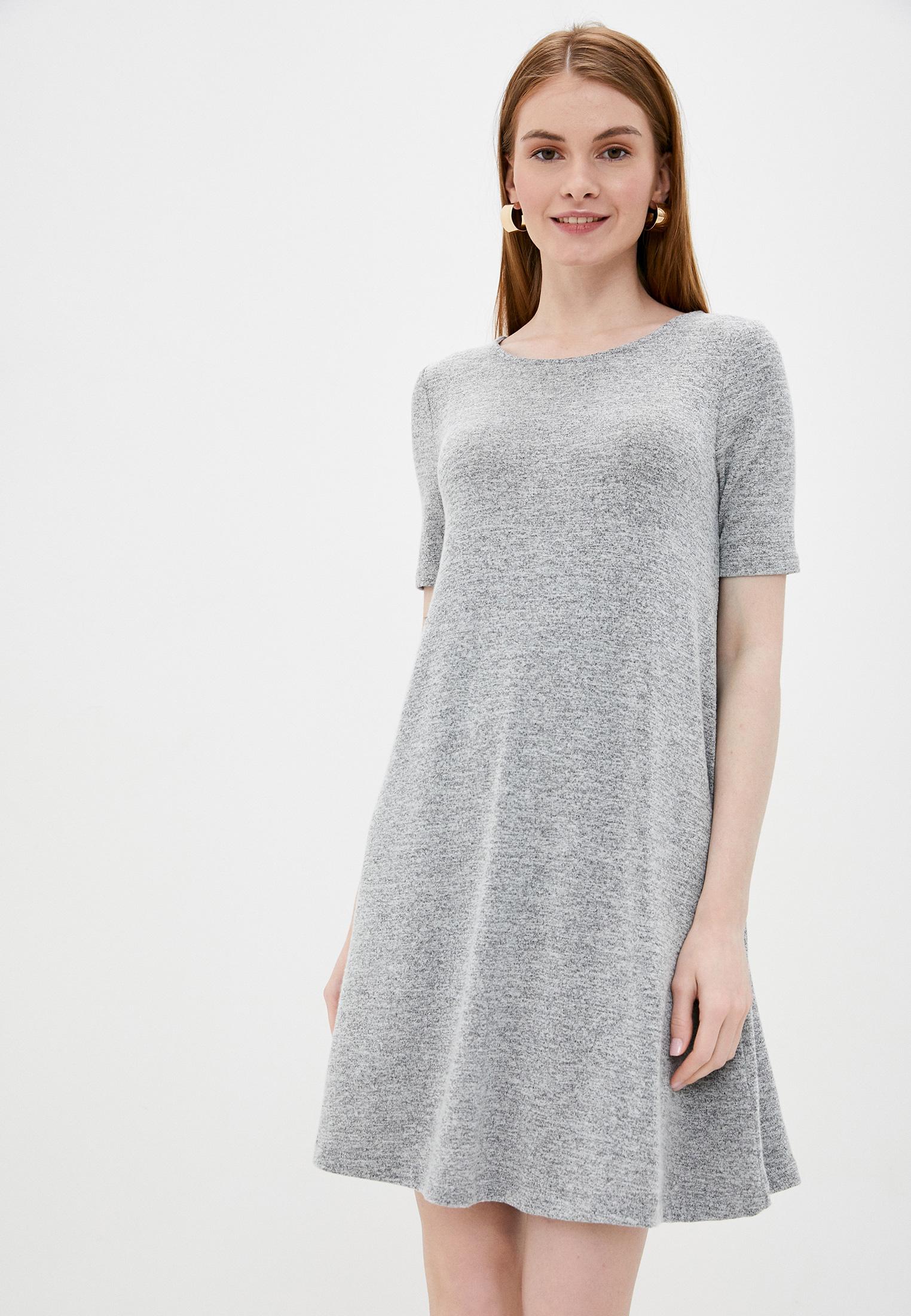 Повседневное платье Gap 584363