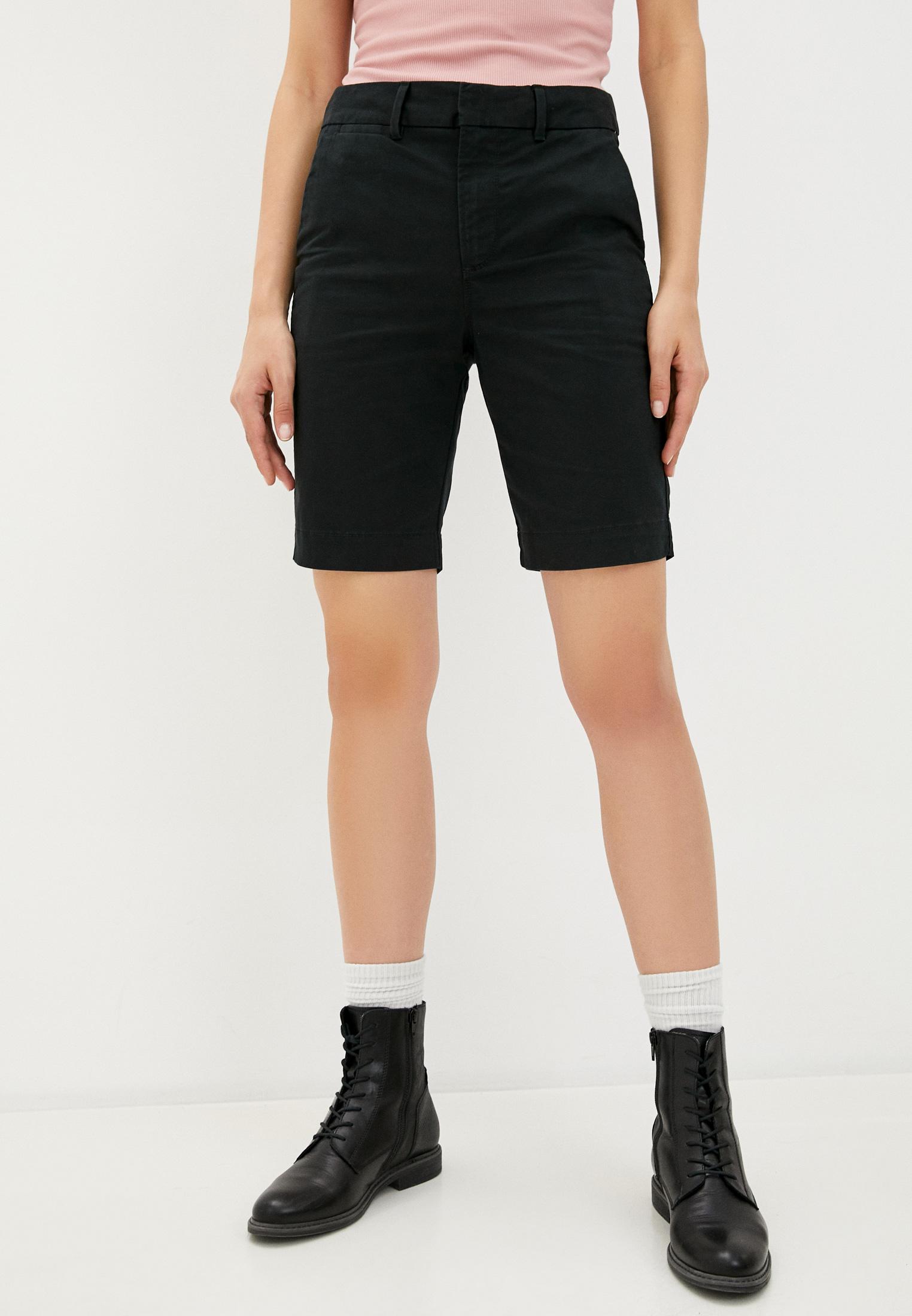 Женские повседневные шорты Gap 548346
