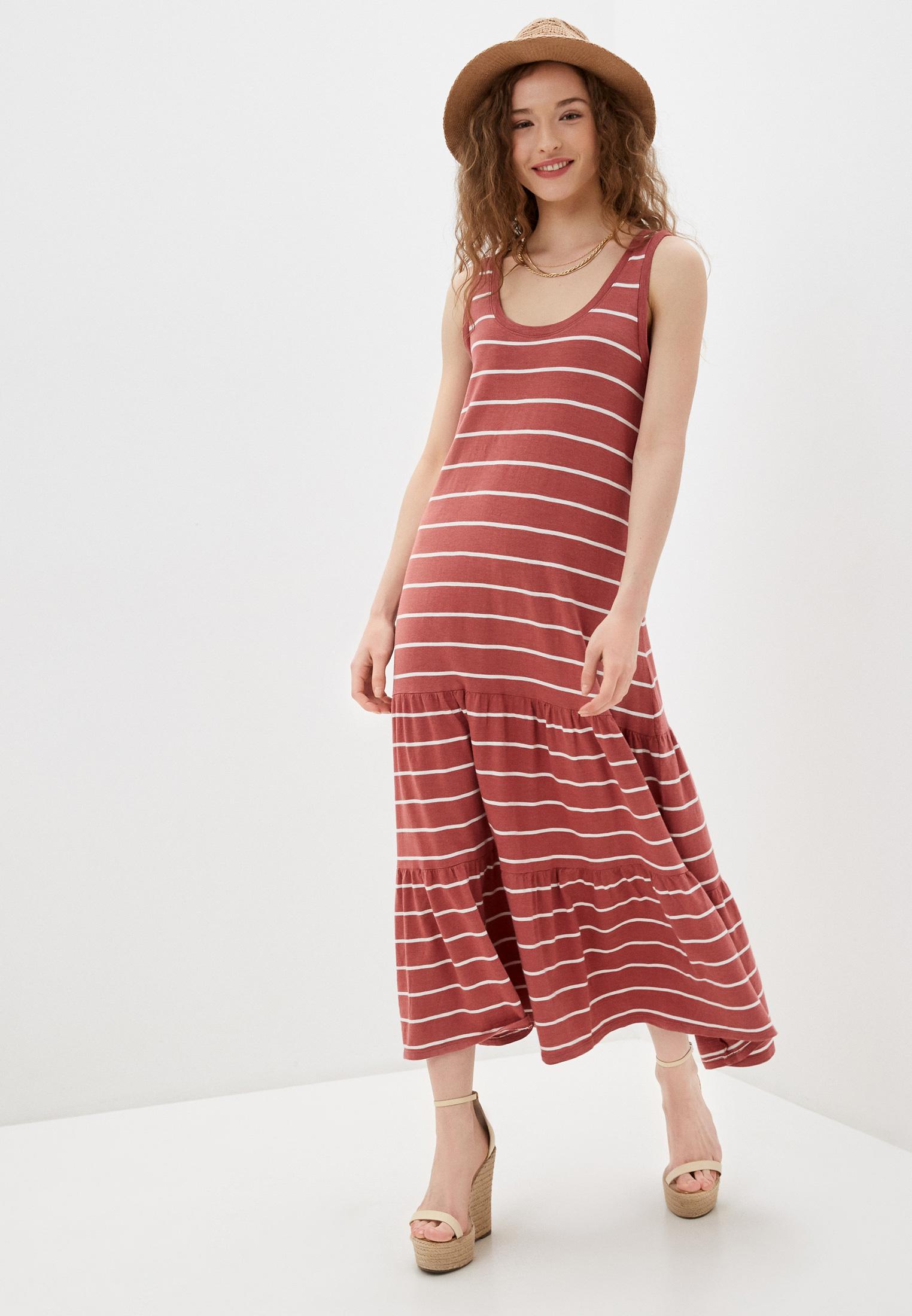 Платье Gap 540861: изображение 1