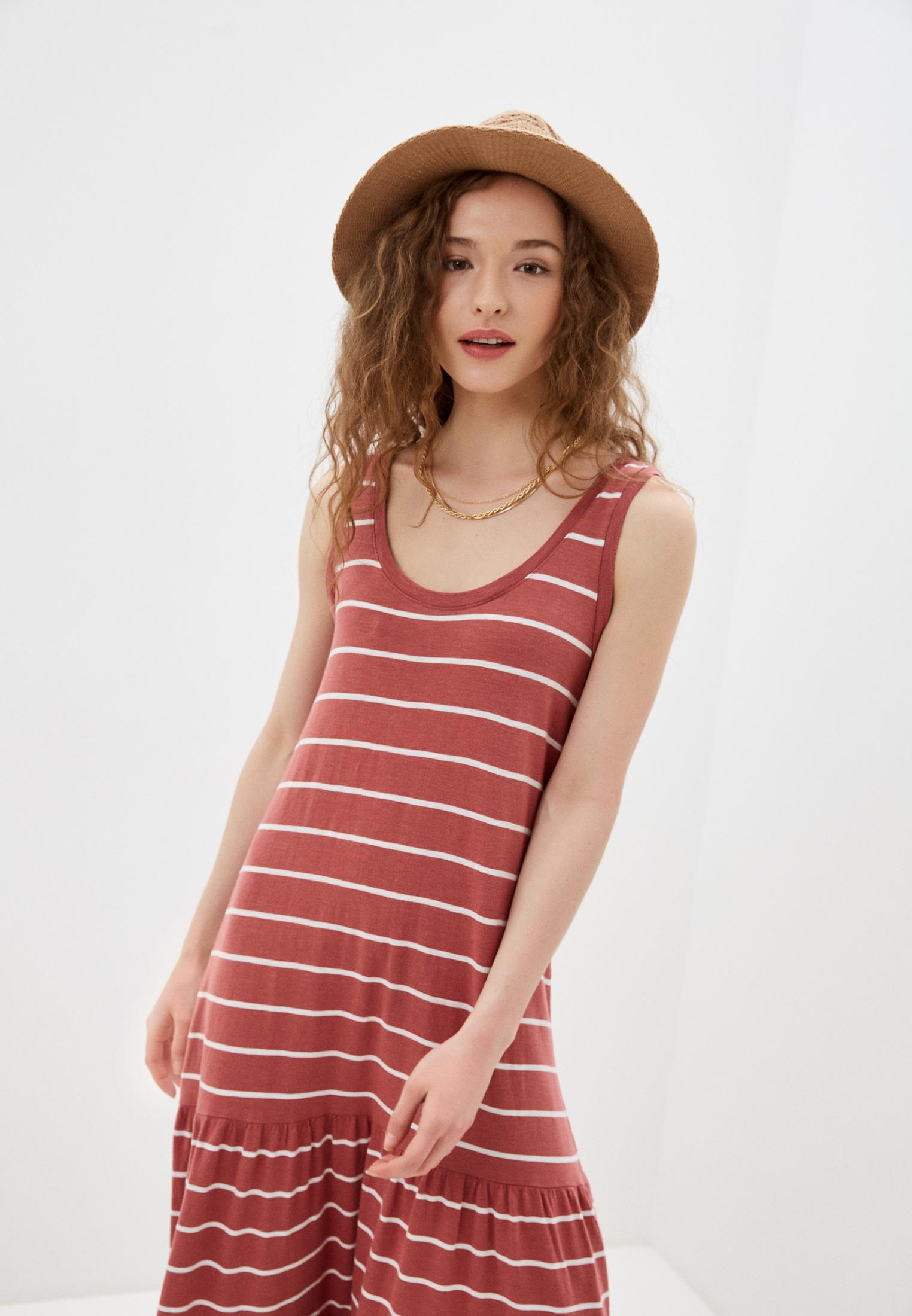 Платье Gap 540861: изображение 2