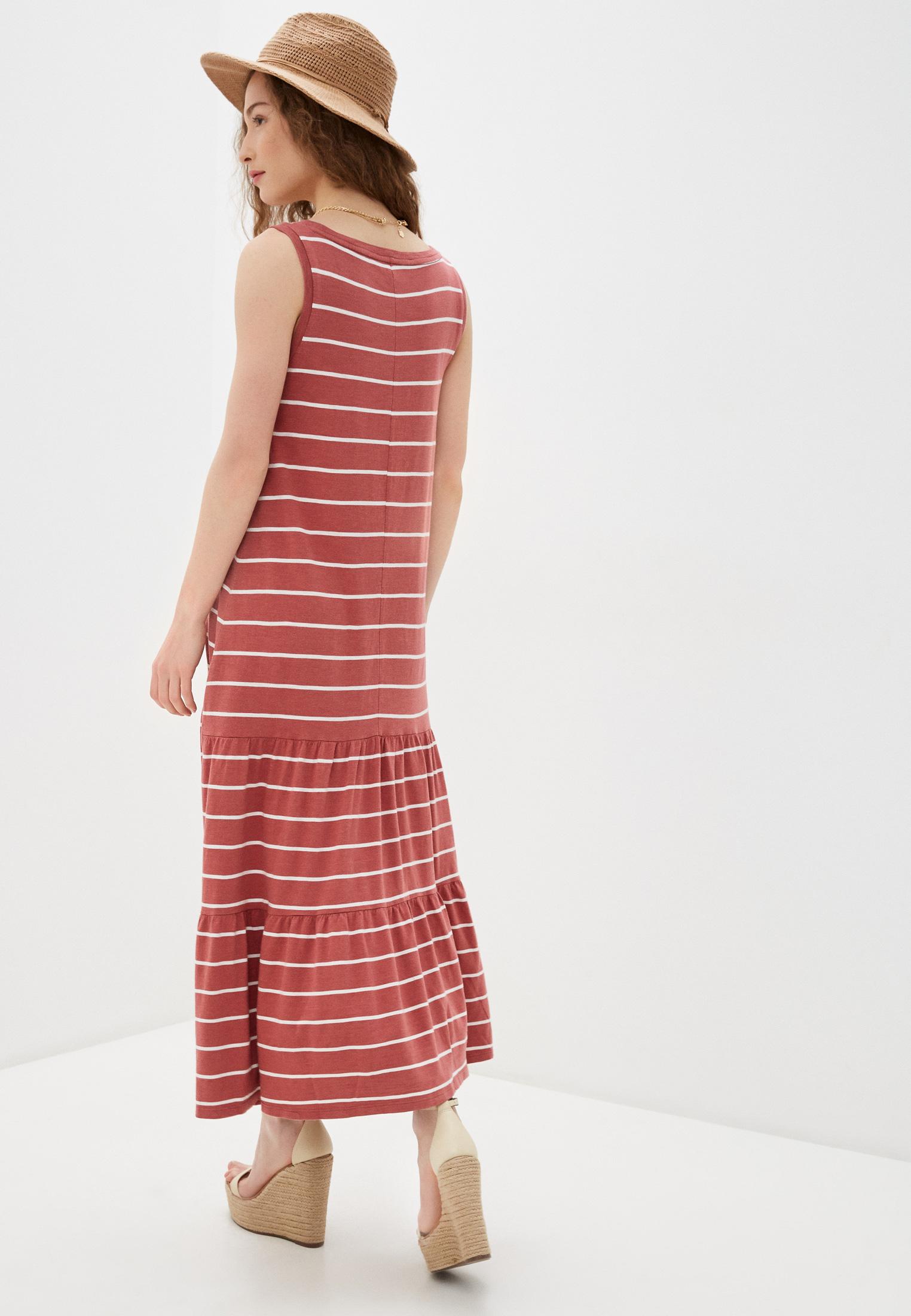 Платье Gap 540861: изображение 3