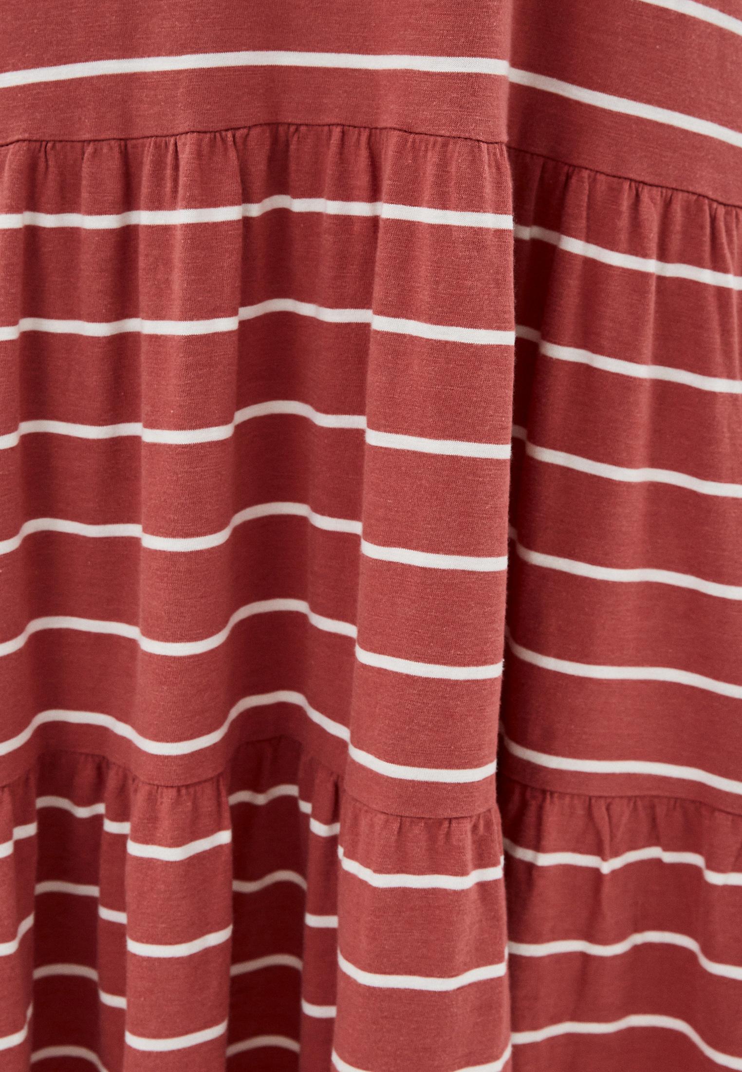 Платье Gap 540861: изображение 4