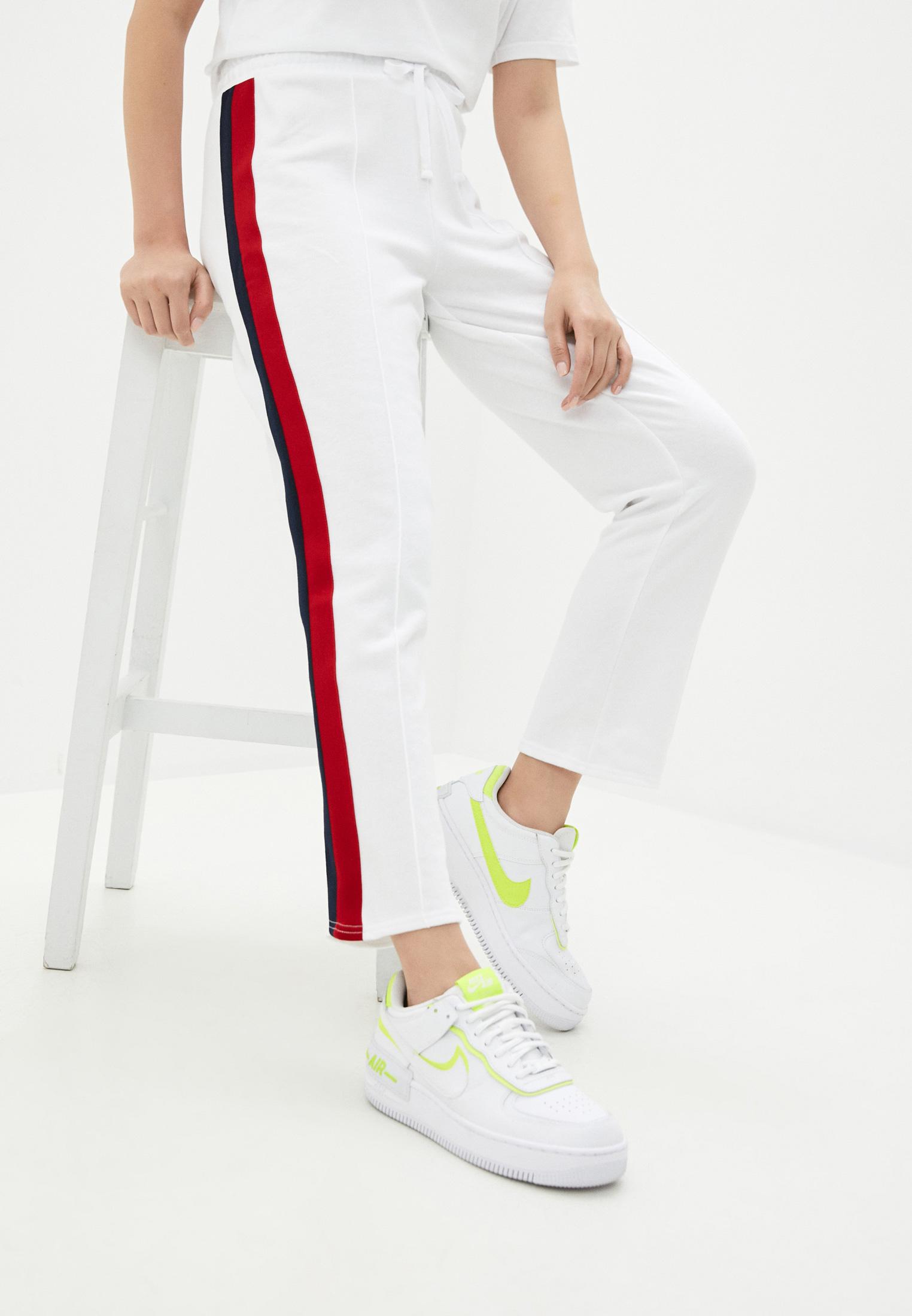 Женские спортивные брюки Gap (ГЭП) 585194