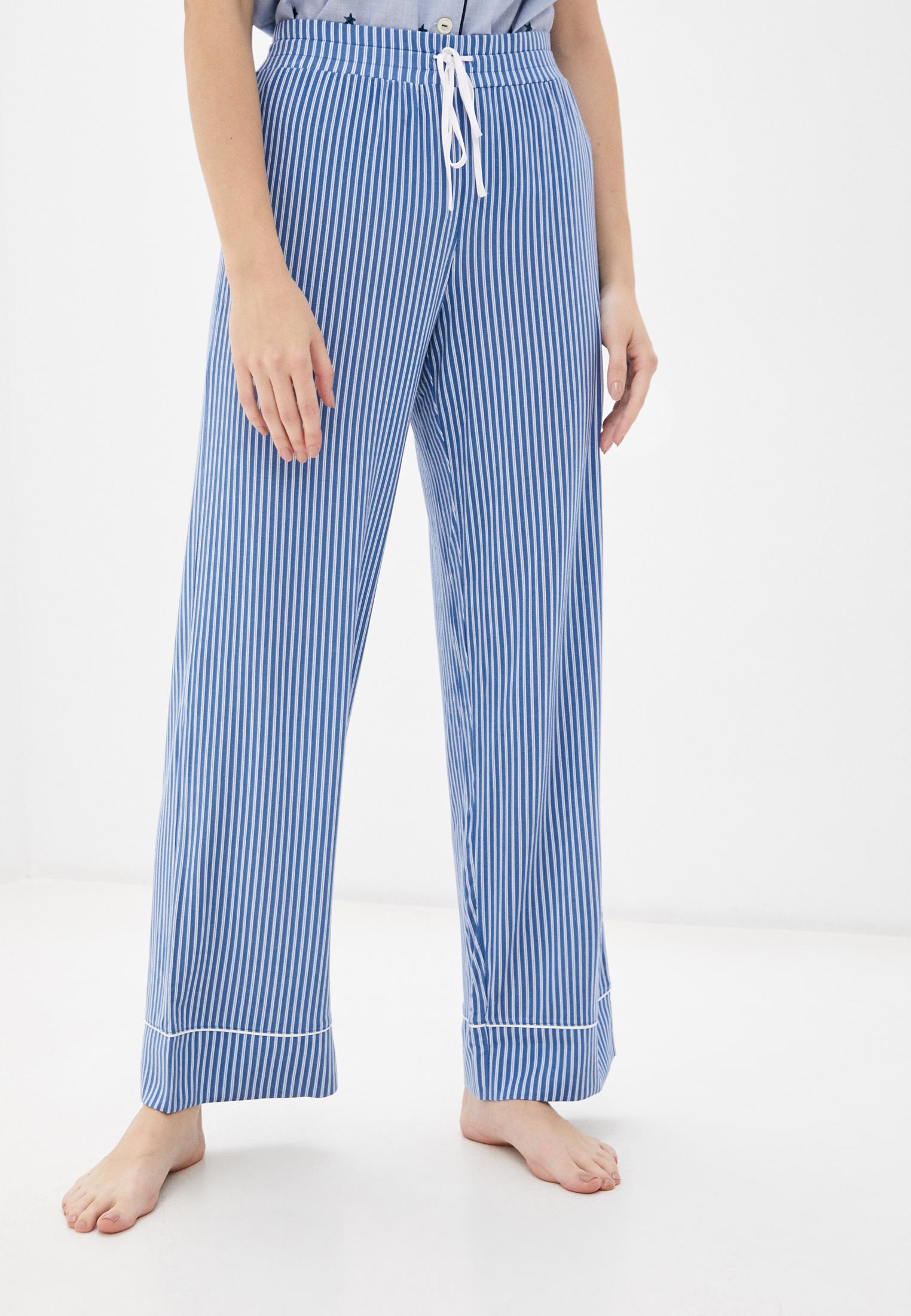 Женские домашние брюки Gap 600096