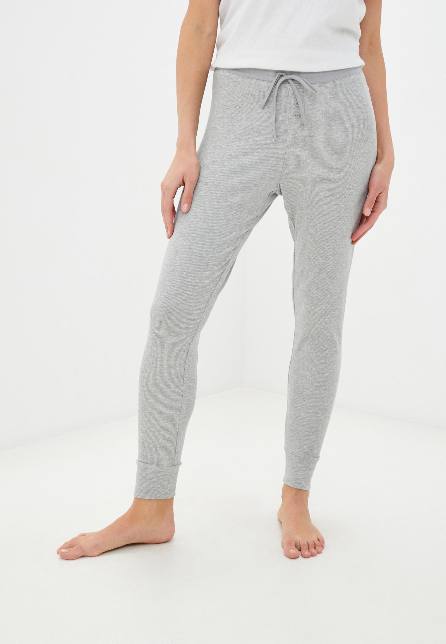 Женские домашние брюки Gap 609426