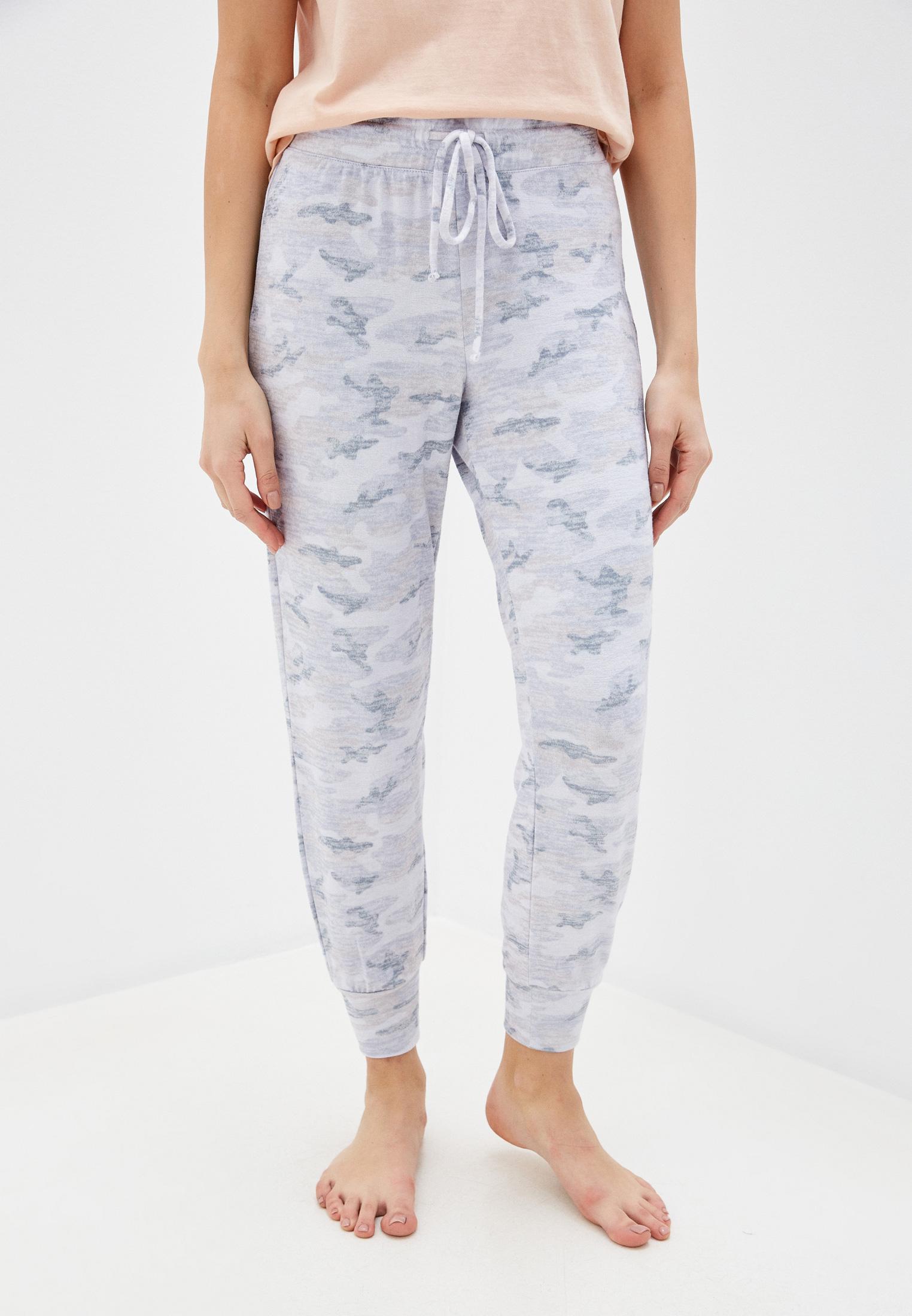 Женские домашние брюки Gap 609435