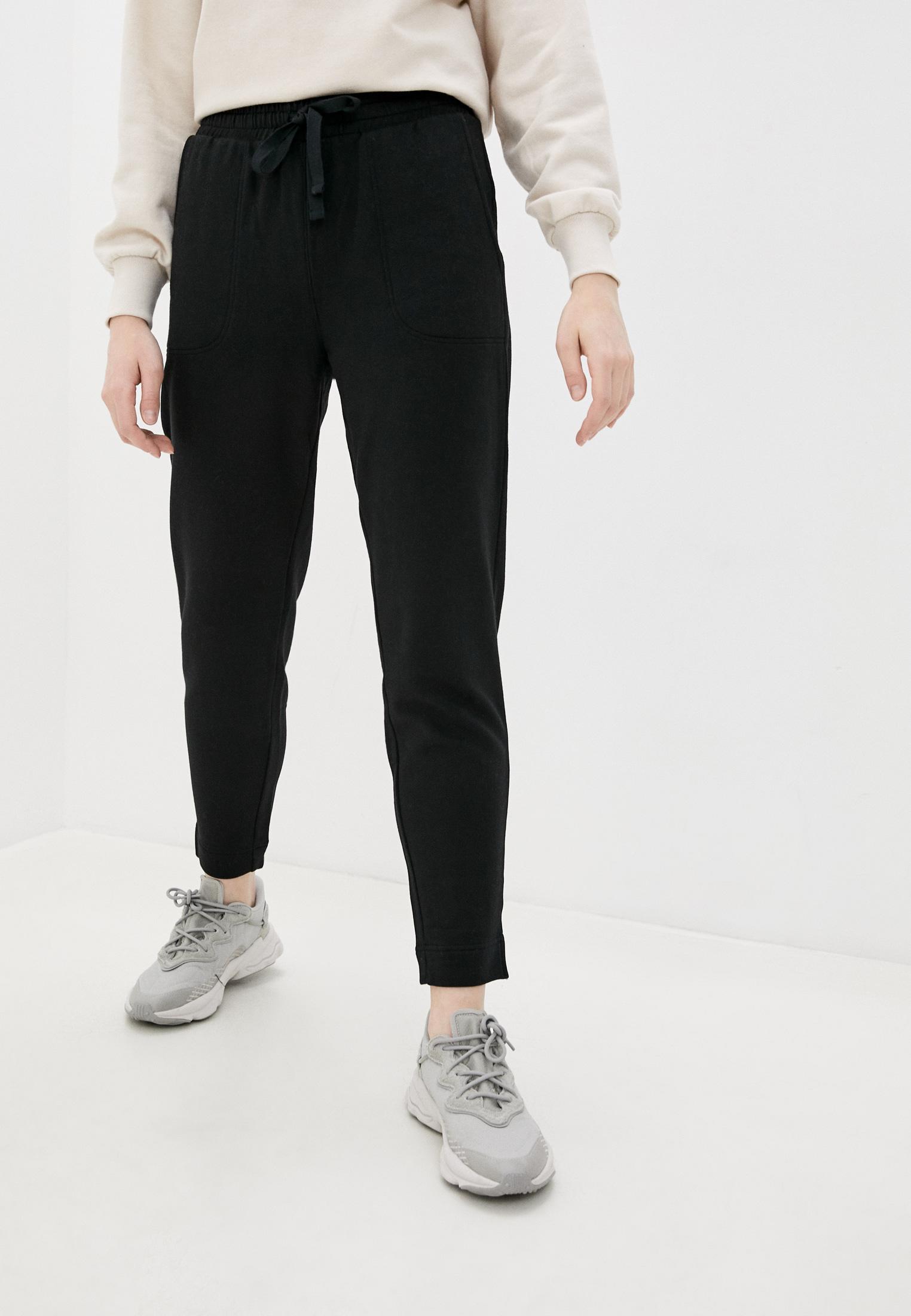 Женские спортивные брюки Gap 618436