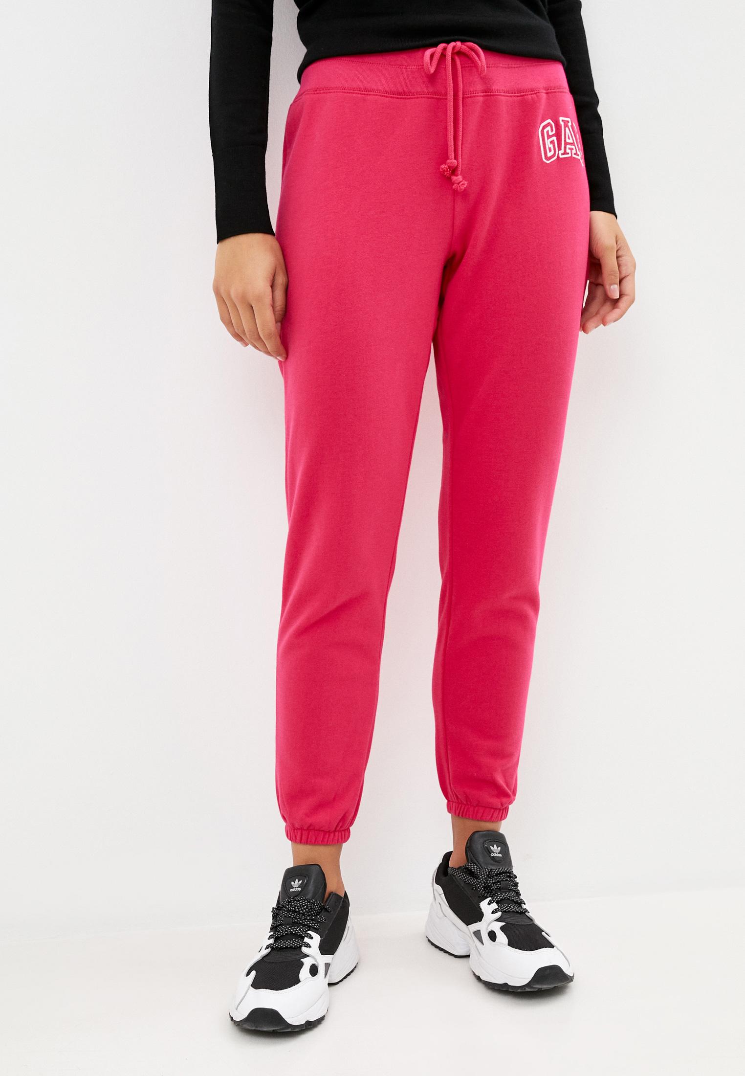 Женские спортивные брюки Gap 715905