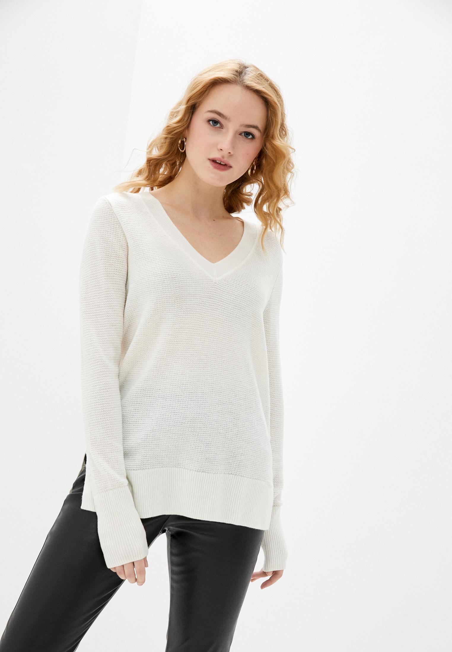 Пуловер Gap 592755
