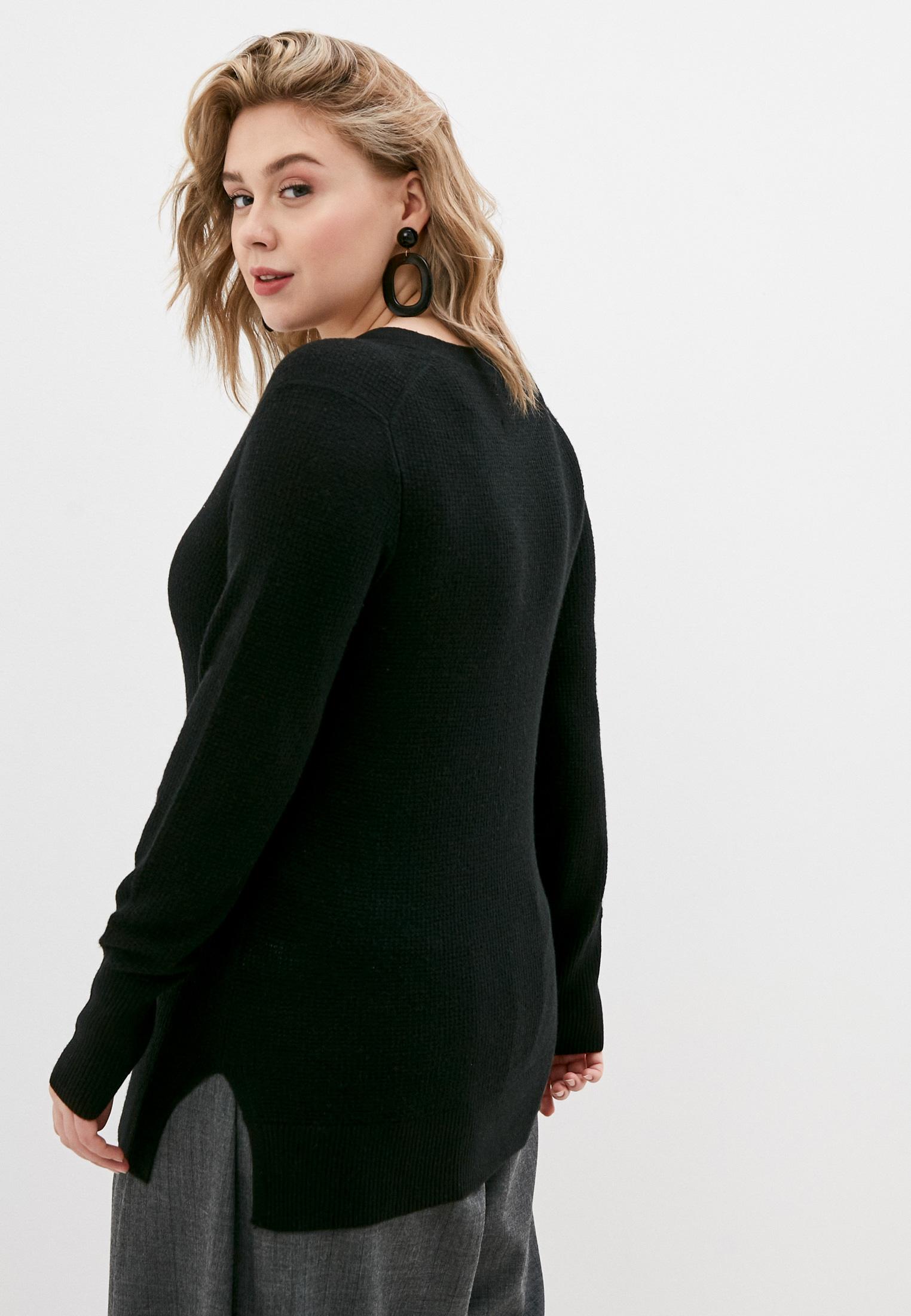 Пуловер Gap 592755: изображение 3