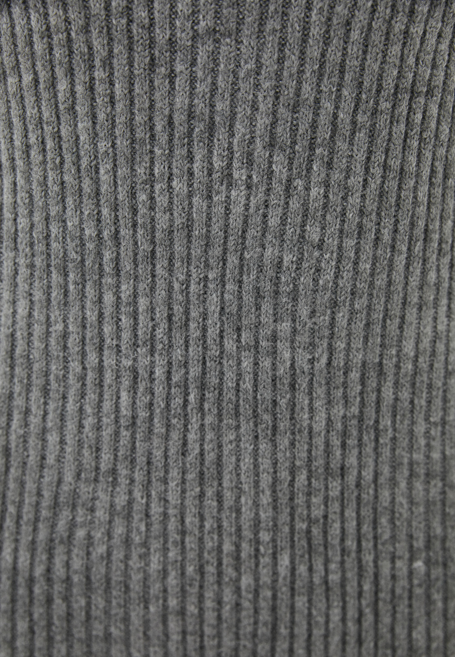 Вязаное платье Gap 592186: изображение 4