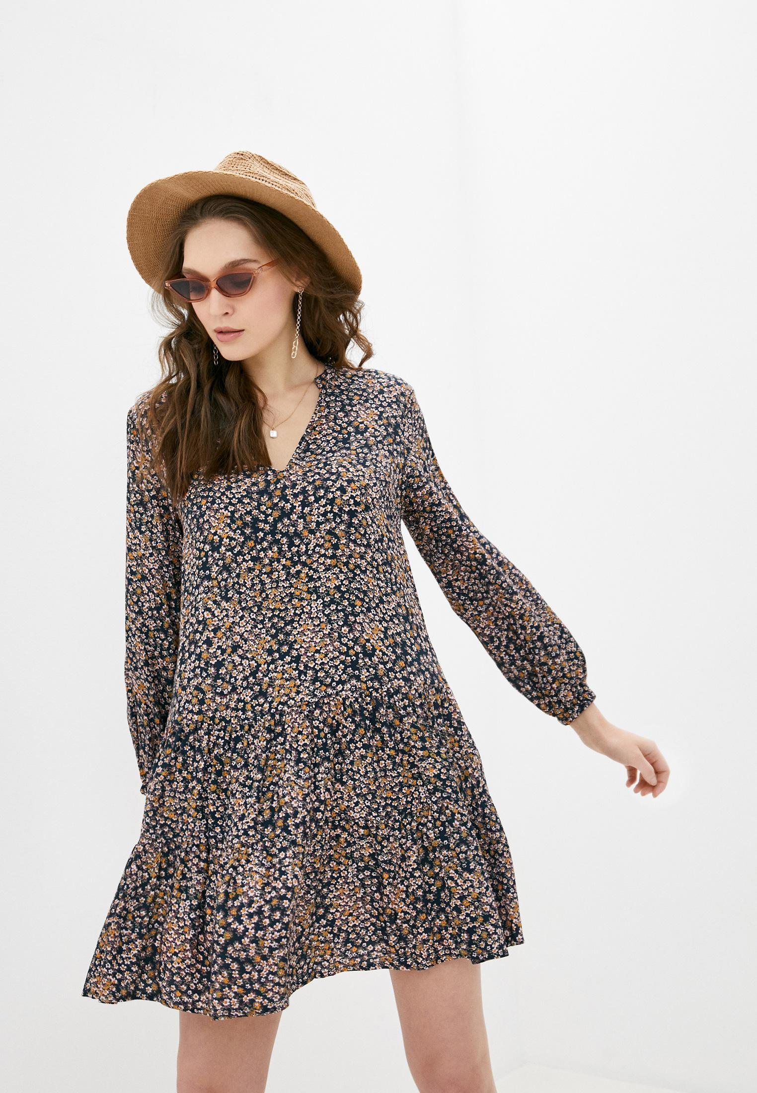 Платье Gap 593786