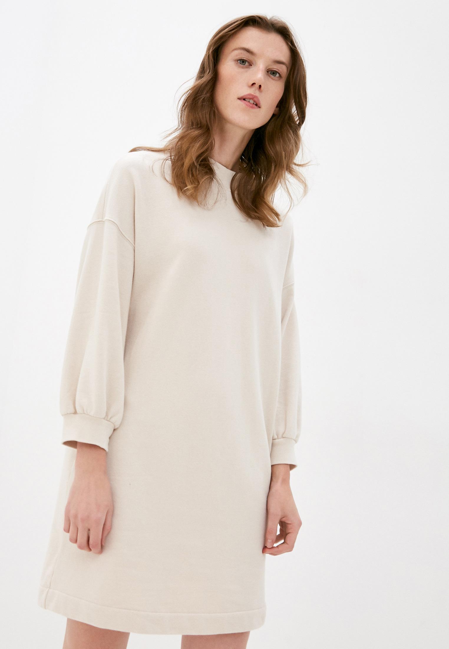 Платье Gap 593796