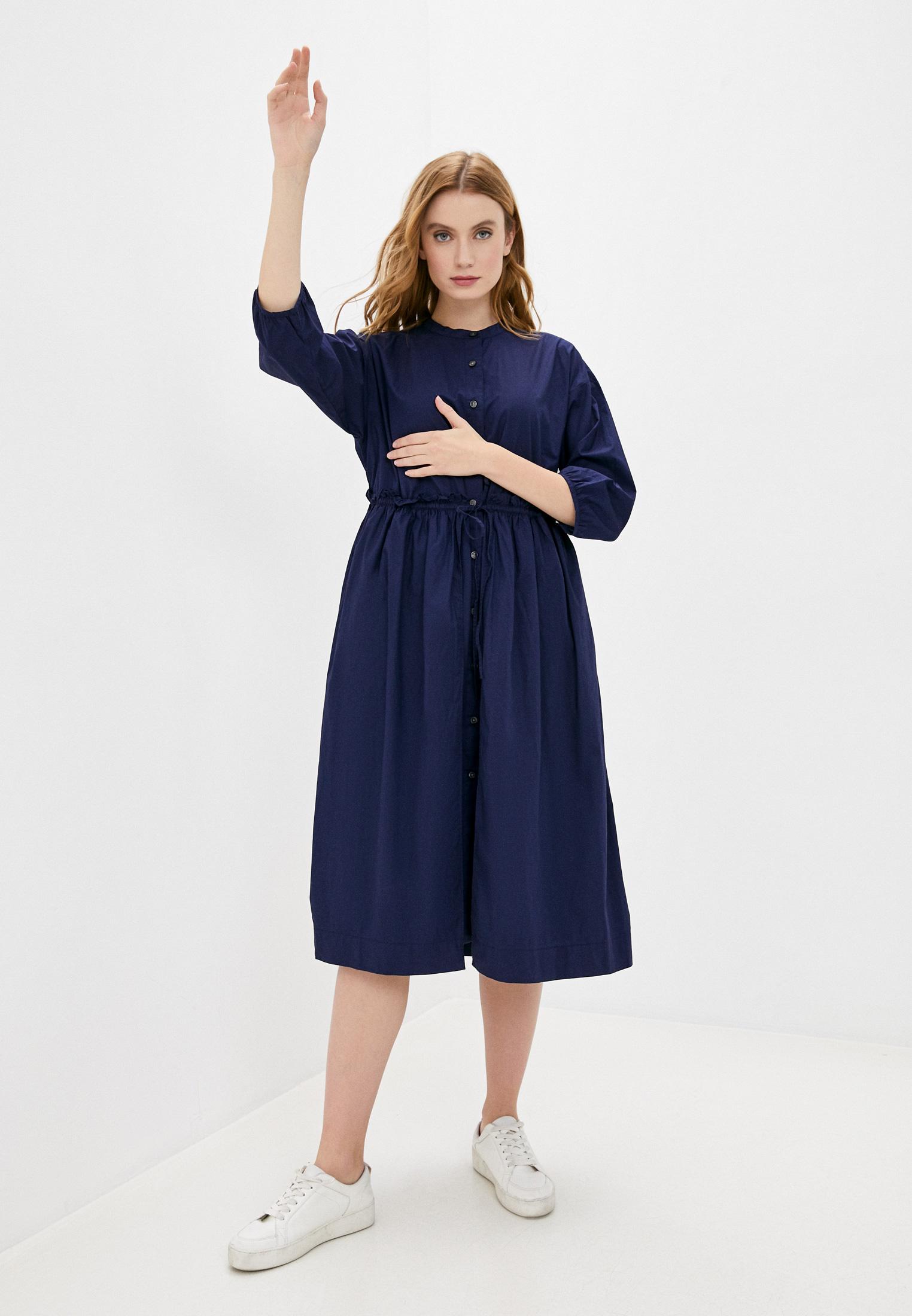 Платье Gap 593810