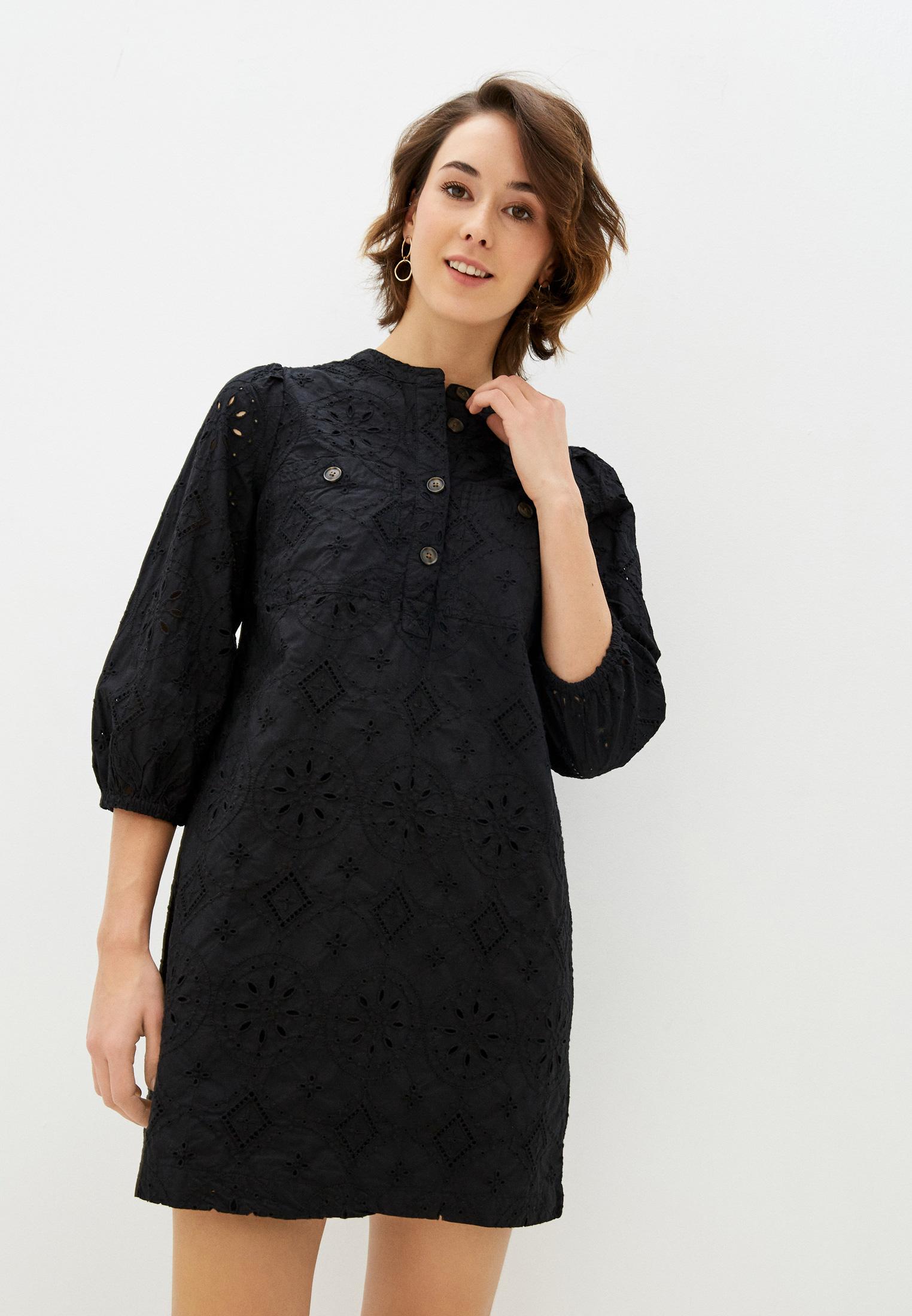 Платье Gap 593819