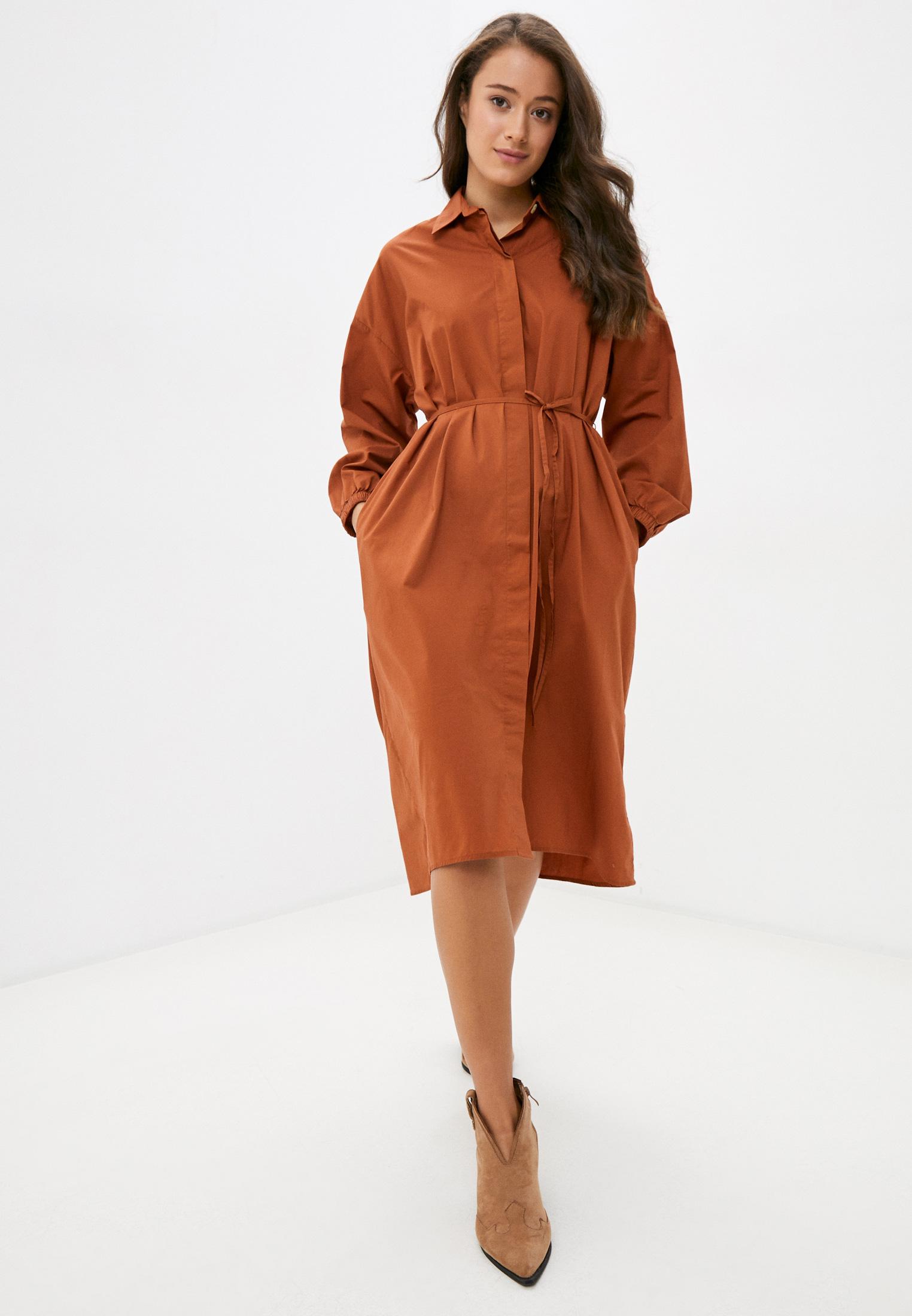 Платье Gap 593826: изображение 1