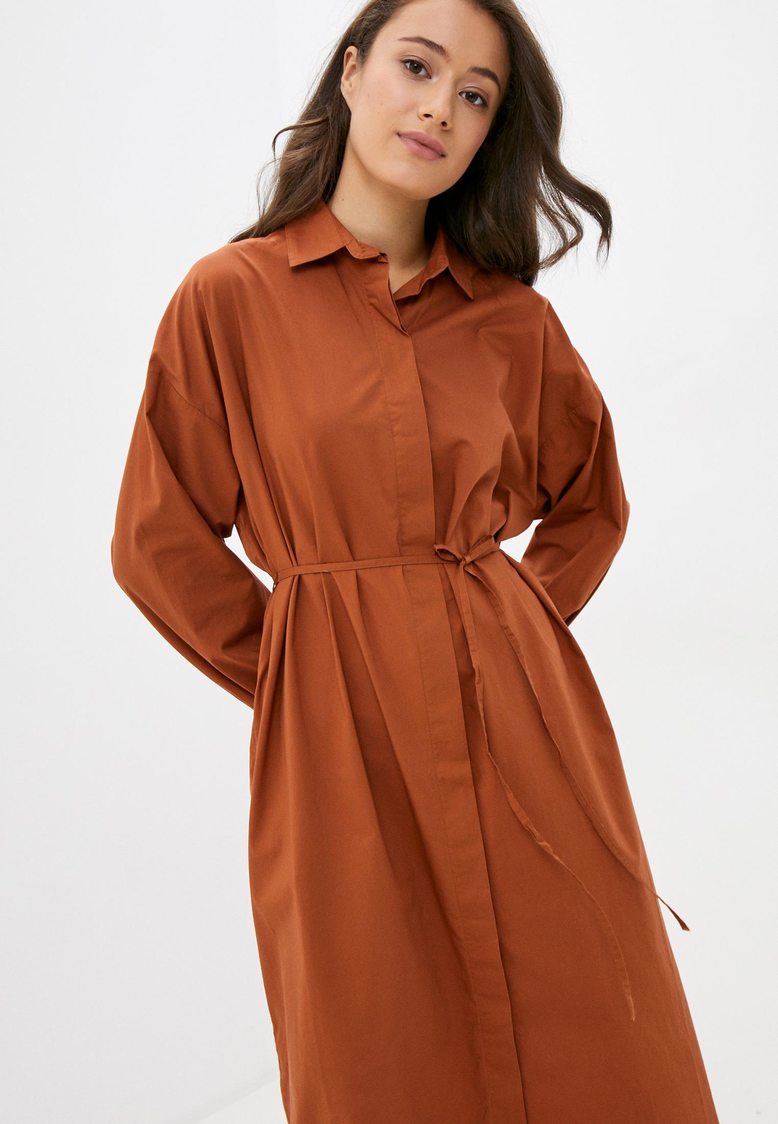 Платье Gap 593826: изображение 2
