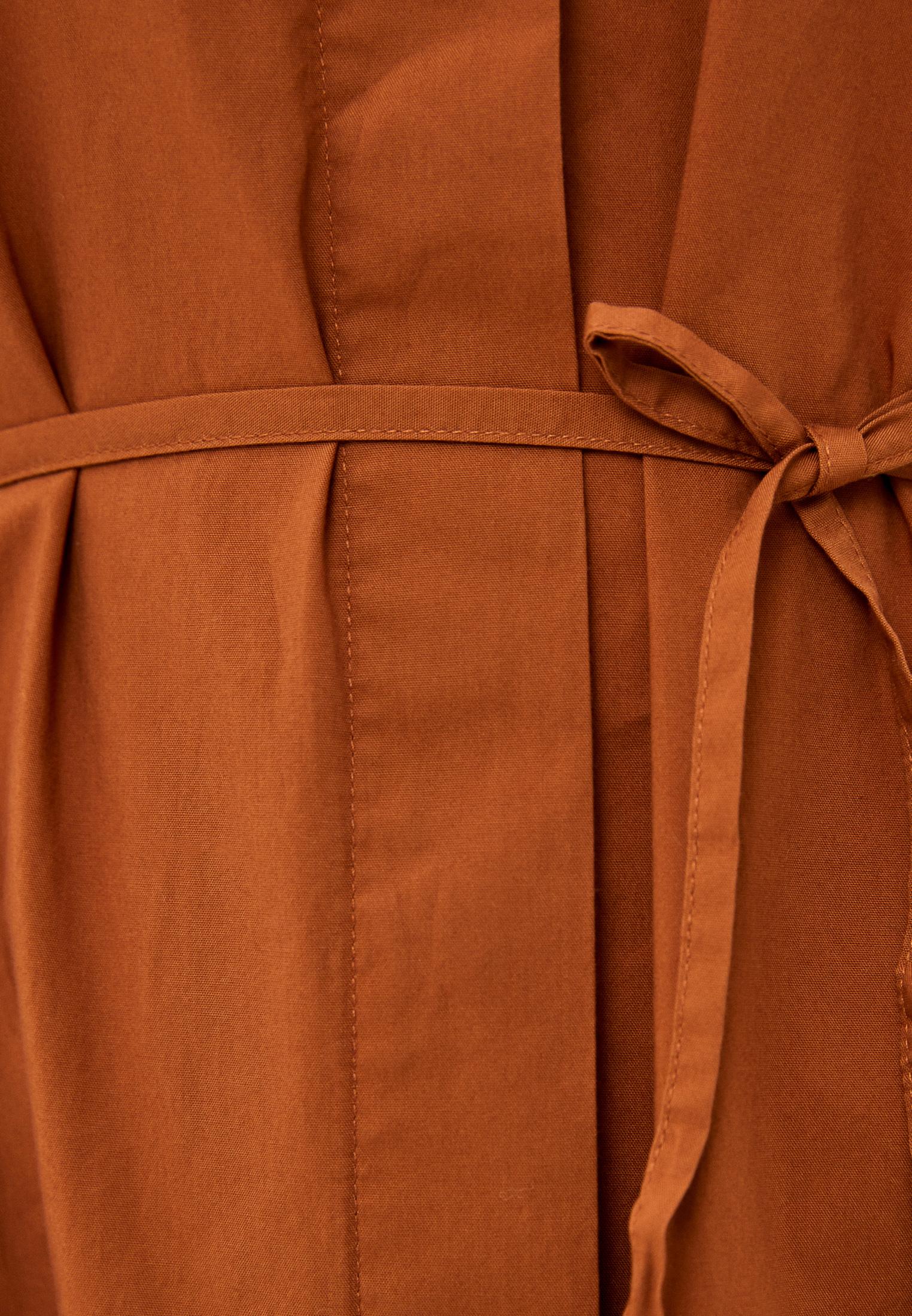 Платье Gap 593826: изображение 4