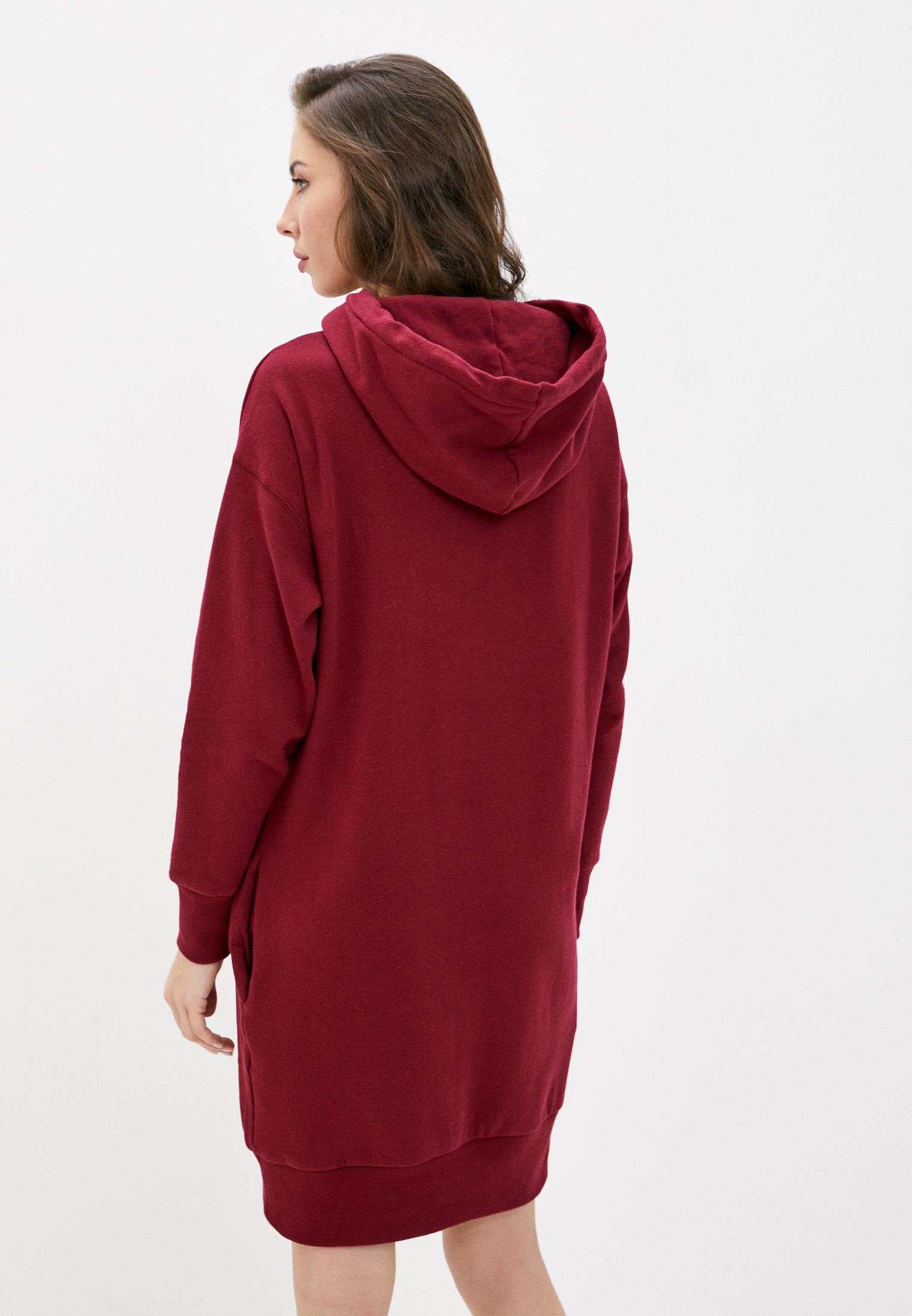 Платье Gap 619139: изображение 3